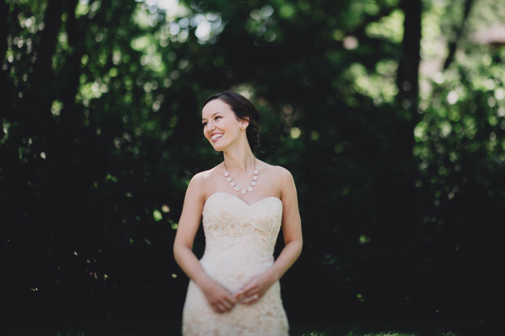 Julia-Michael-Cincinnati-Music-Hall-Wedding-027@2x.jpg