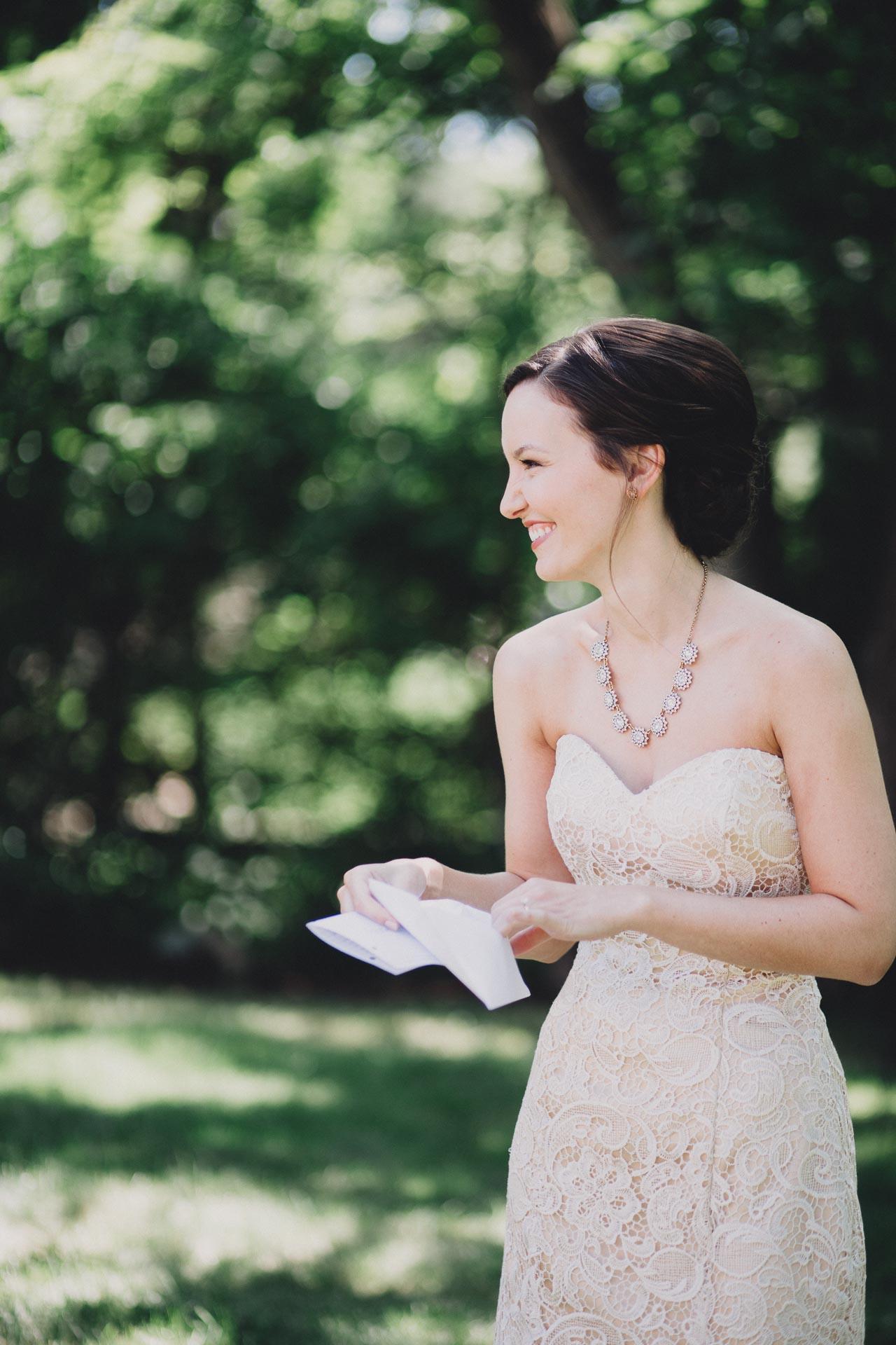 Julia-Michael-Cincinnati-Music-Hall-Wedding-031@2x.jpg
