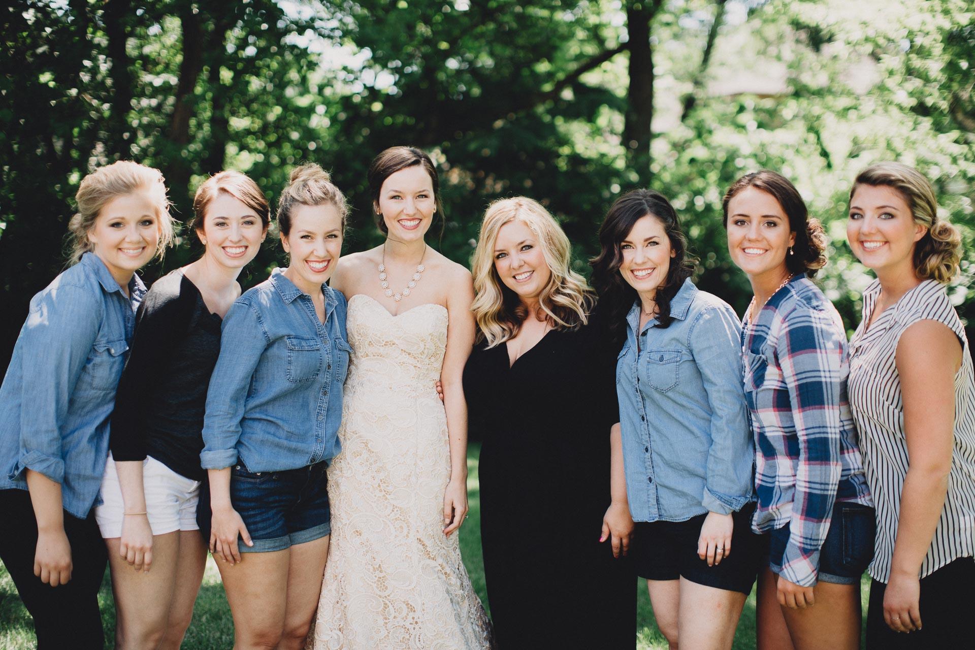 Julia-Michael-Cincinnati-Music-Hall-Wedding-032@2x.jpg