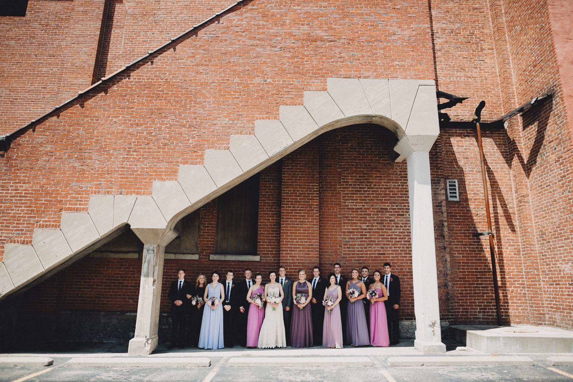 Julia-Michael-Cincinnati-Music-Hall-Wedding-062@2x.jpg