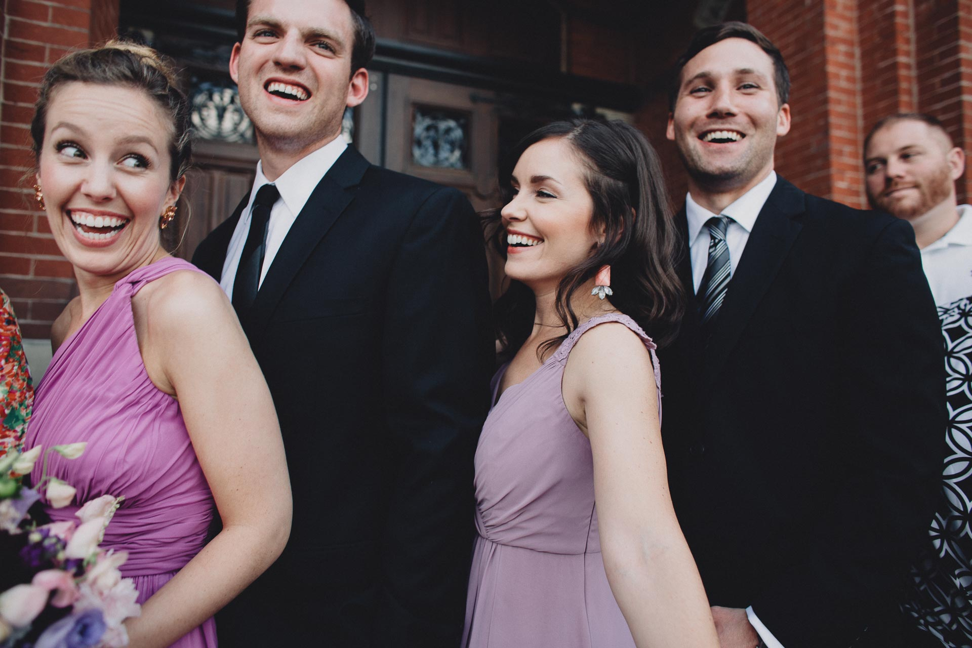 Julia-Michael-Cincinnati-Music-Hall-Wedding-085@2x.jpg