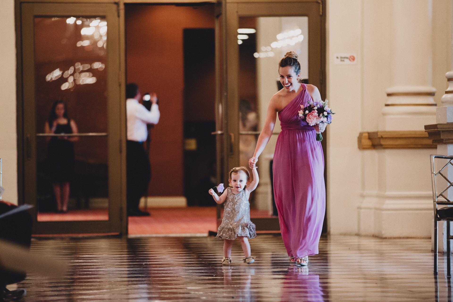 Julia-Michael-Cincinnati-Music-Hall-Wedding-095@2x.jpg