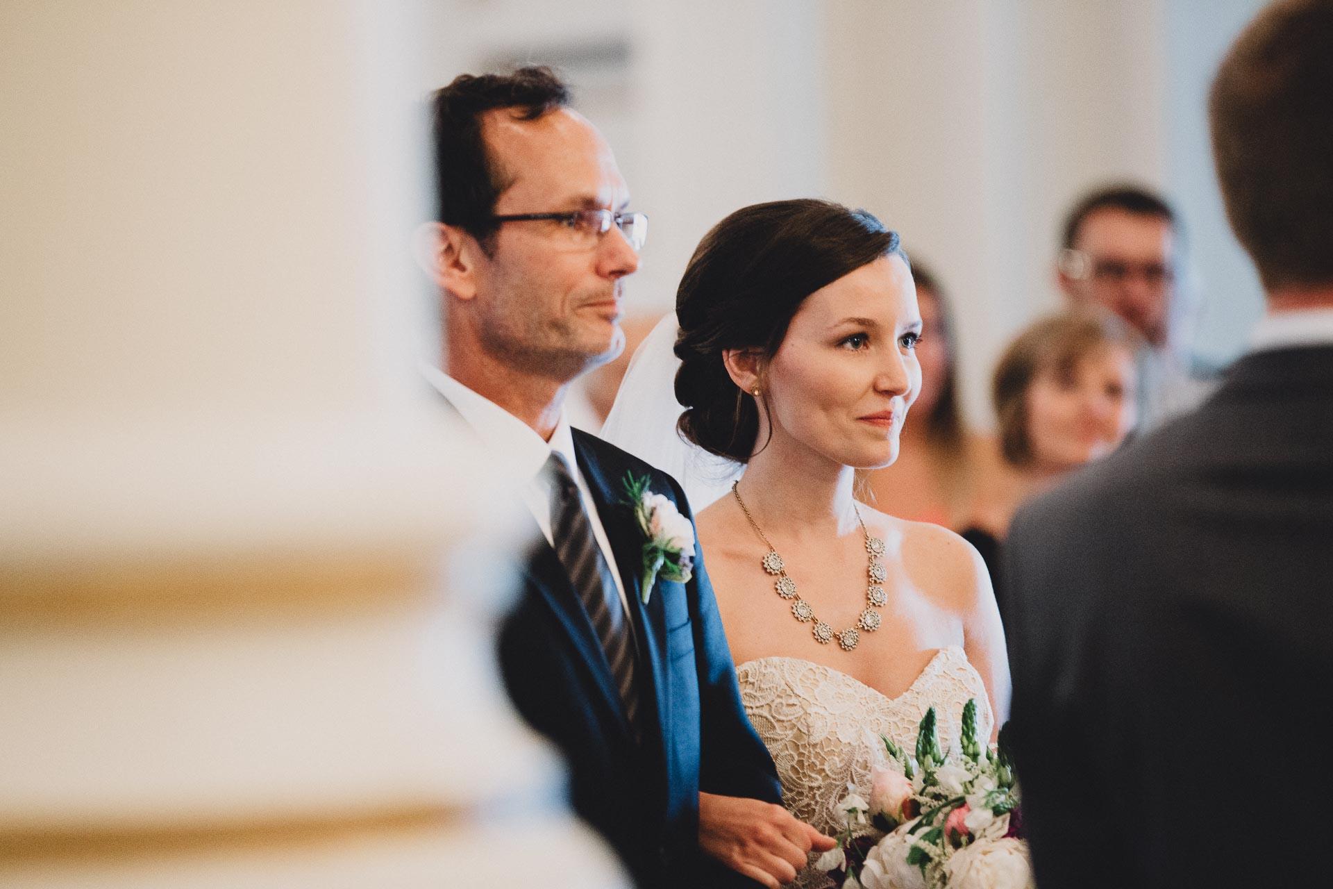 Julia-Michael-Cincinnati-Music-Hall-Wedding-101@2x.jpg