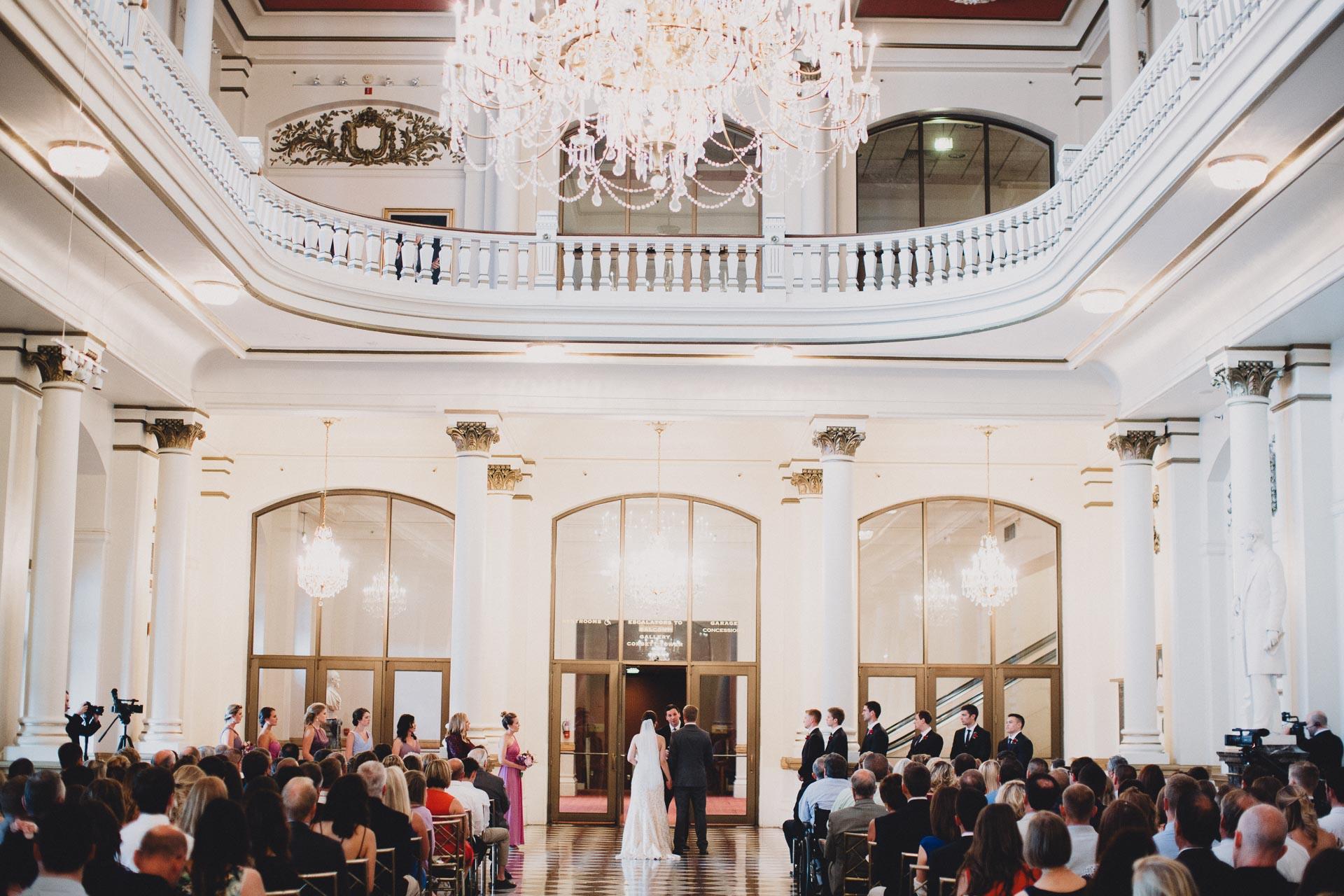 Julia-Michael-Cincinnati-Music-Hall-Wedding-103@2x.jpg