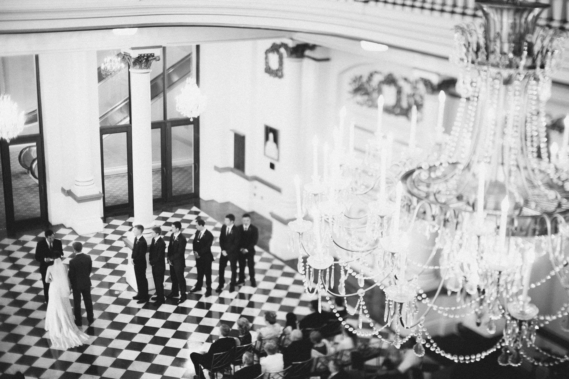 Julia-Michael-Cincinnati-Music-Hall-Wedding-104@2x.jpg