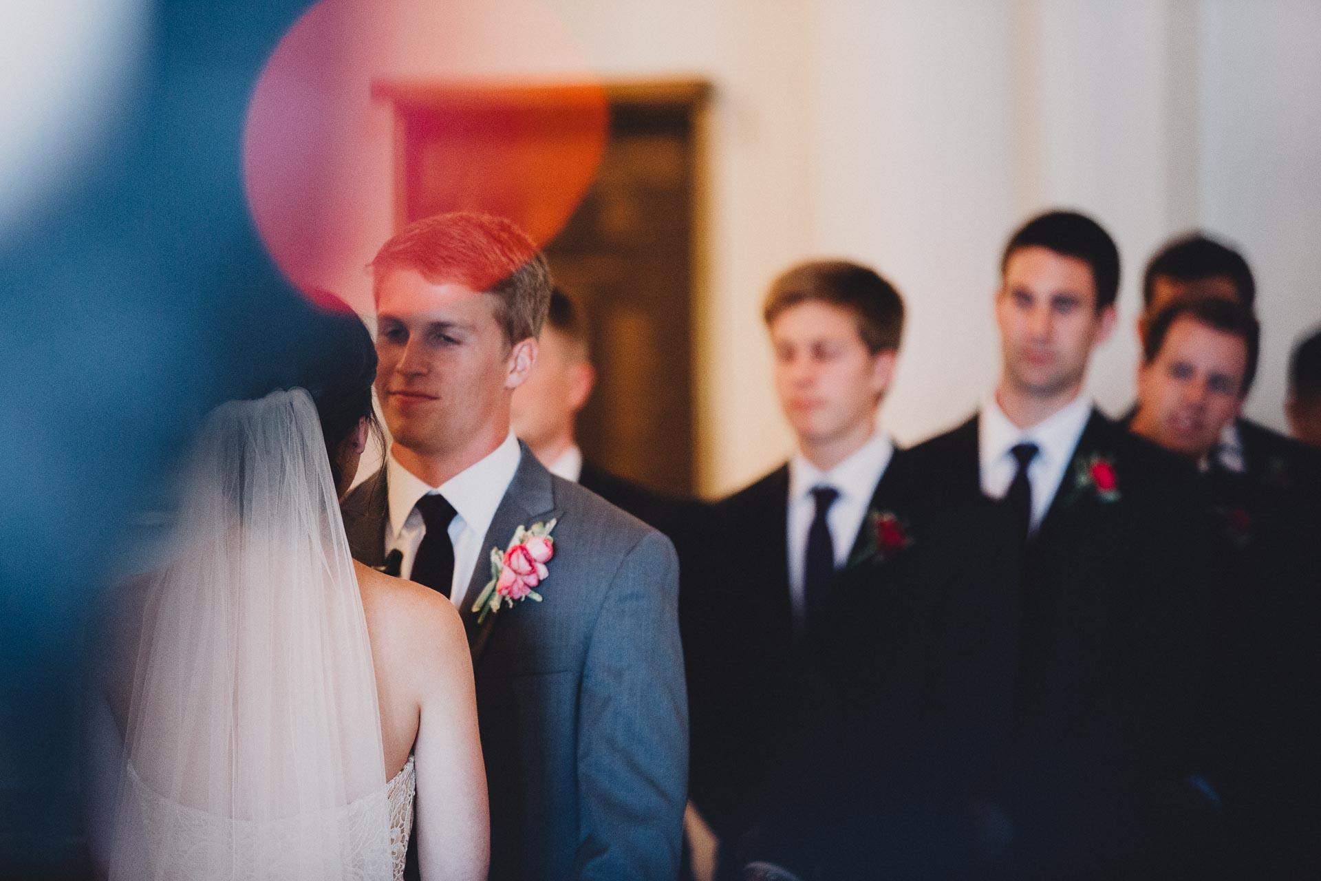 Julia-Michael-Cincinnati-Music-Hall-Wedding-105@2x.jpg