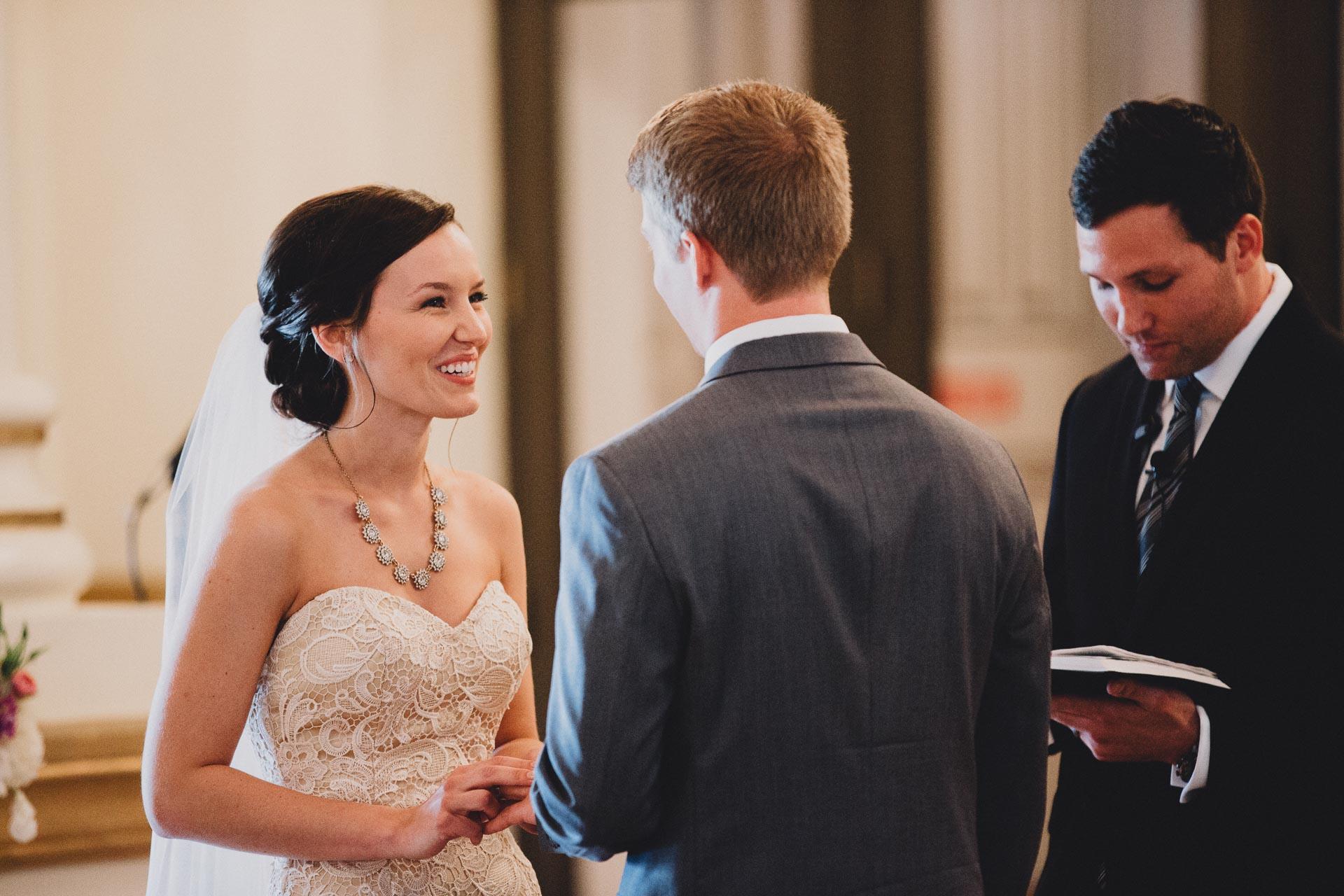 Julia-Michael-Cincinnati-Music-Hall-Wedding-107@2x.jpg