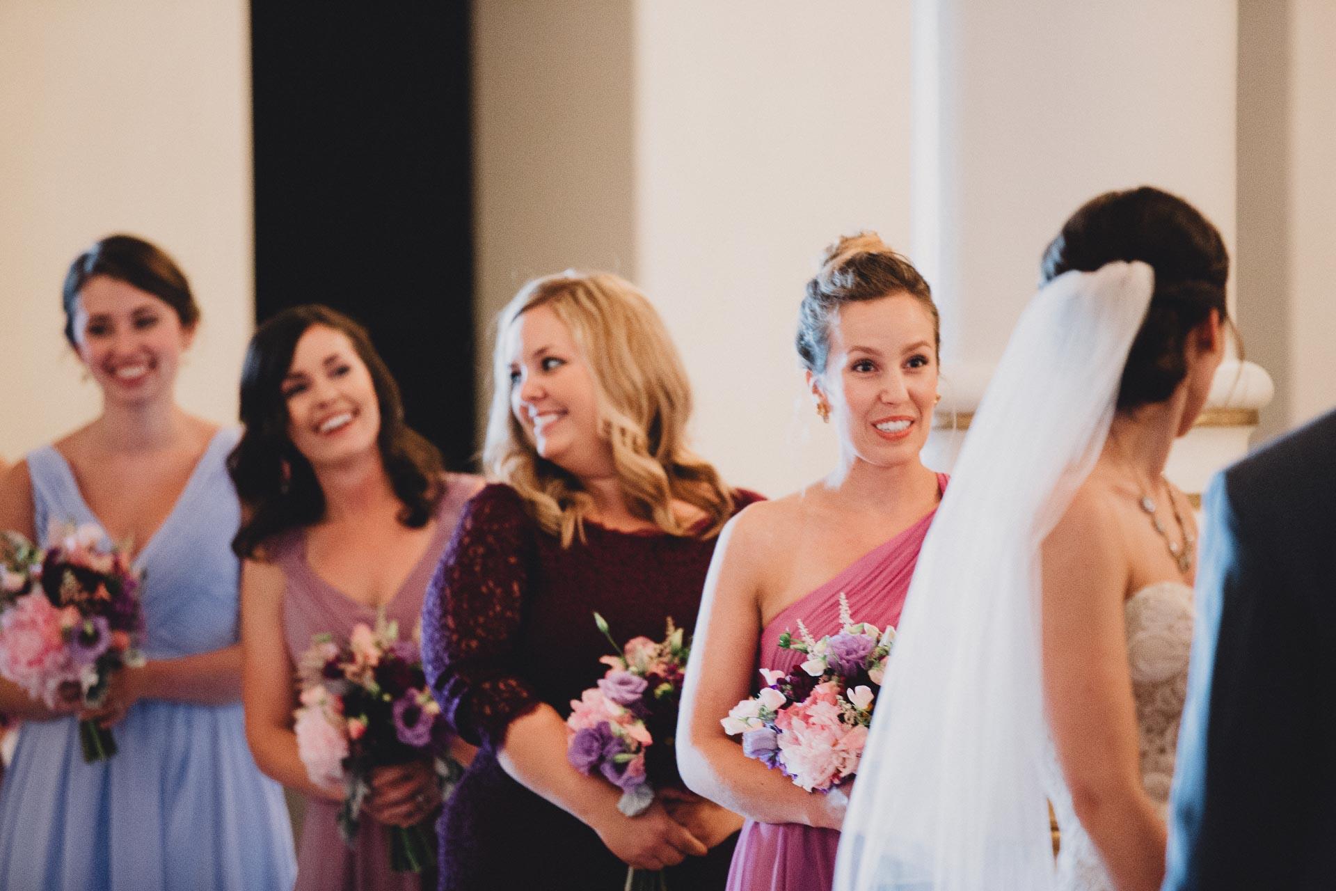 Julia-Michael-Cincinnati-Music-Hall-Wedding-109@2x.jpg