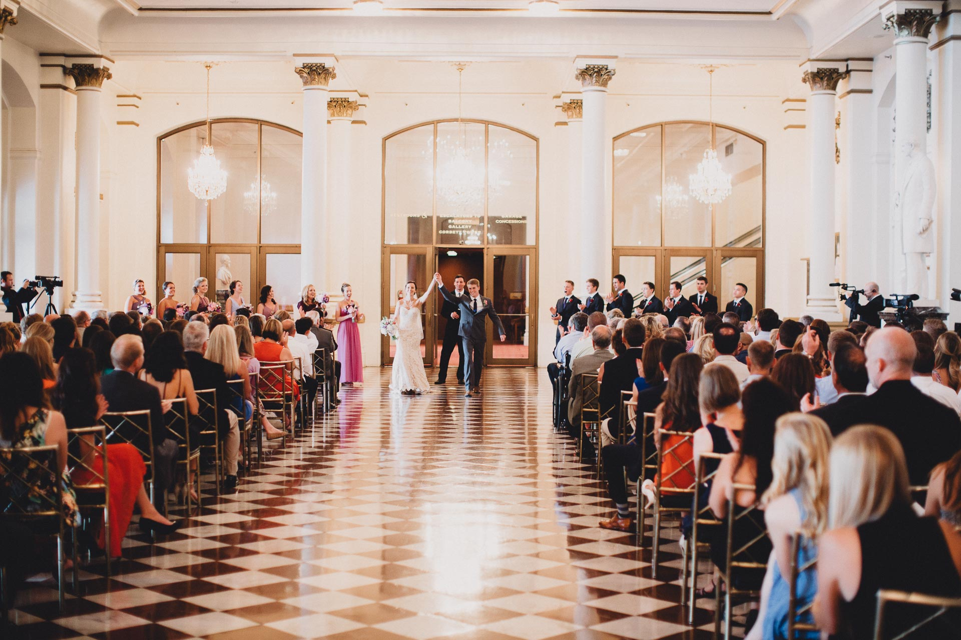 Julia-Michael-Cincinnati-Music-Hall-Wedding-110@2x.jpg