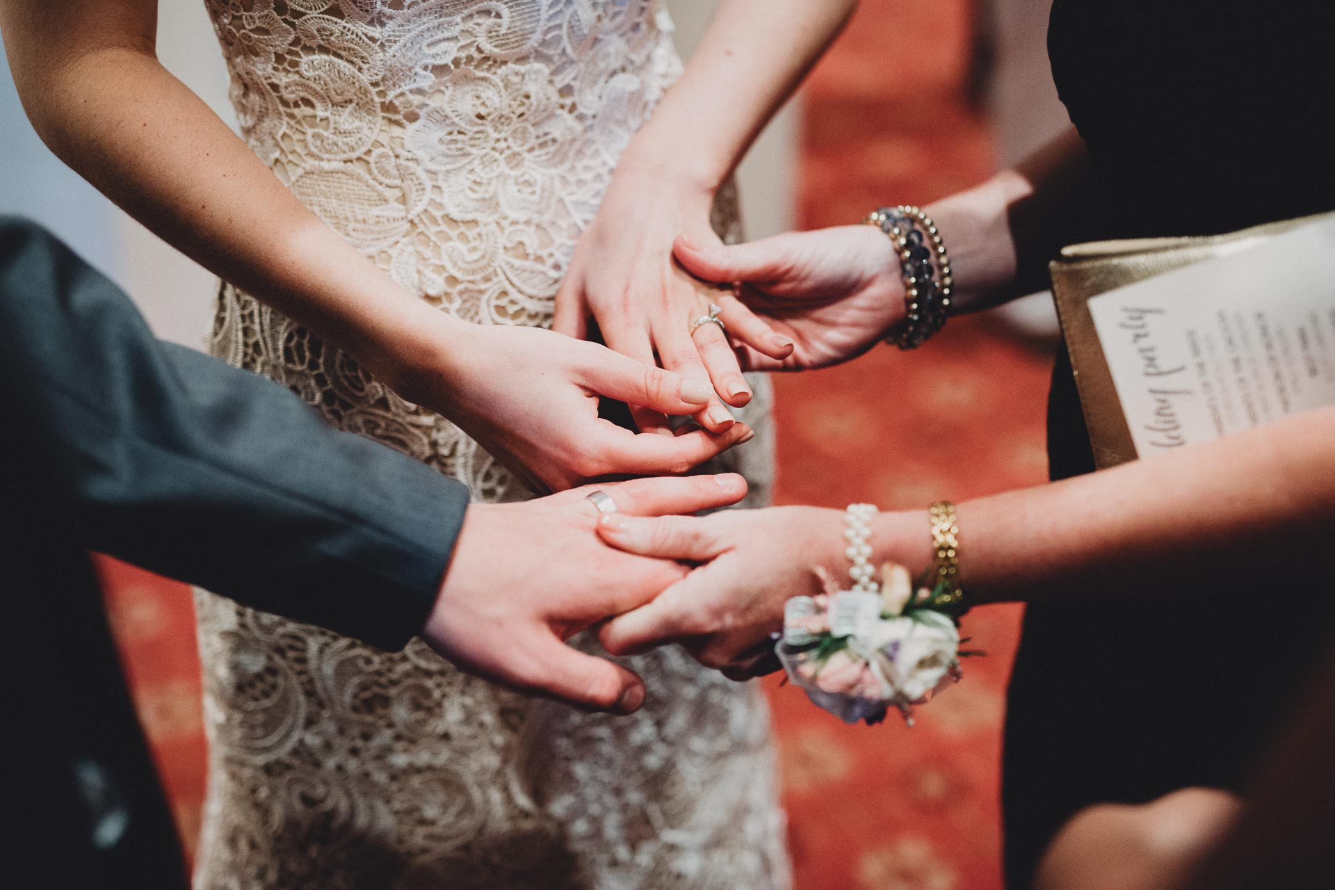 Julia-Michael-Cincinnati-Music-Hall-Wedding-111@2x.jpg