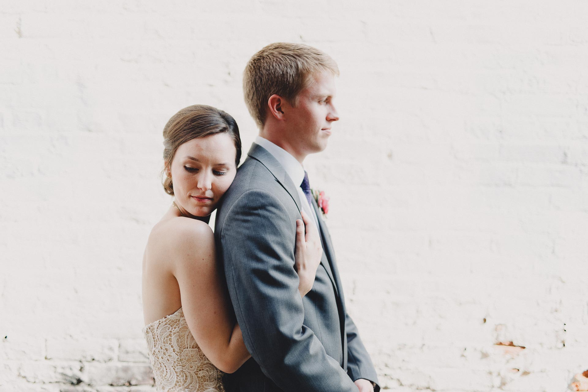 Julia-Michael-Cincinnati-Music-Hall-Wedding-117@2x.jpg