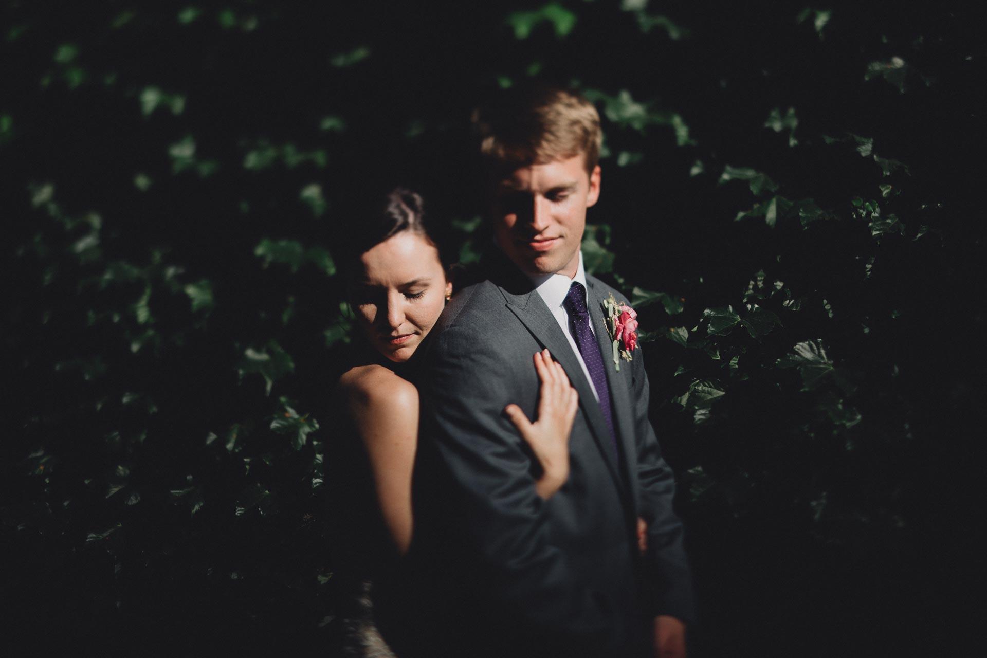 Julia-Michael-Cincinnati-Music-Hall-Wedding-119@2x.jpg