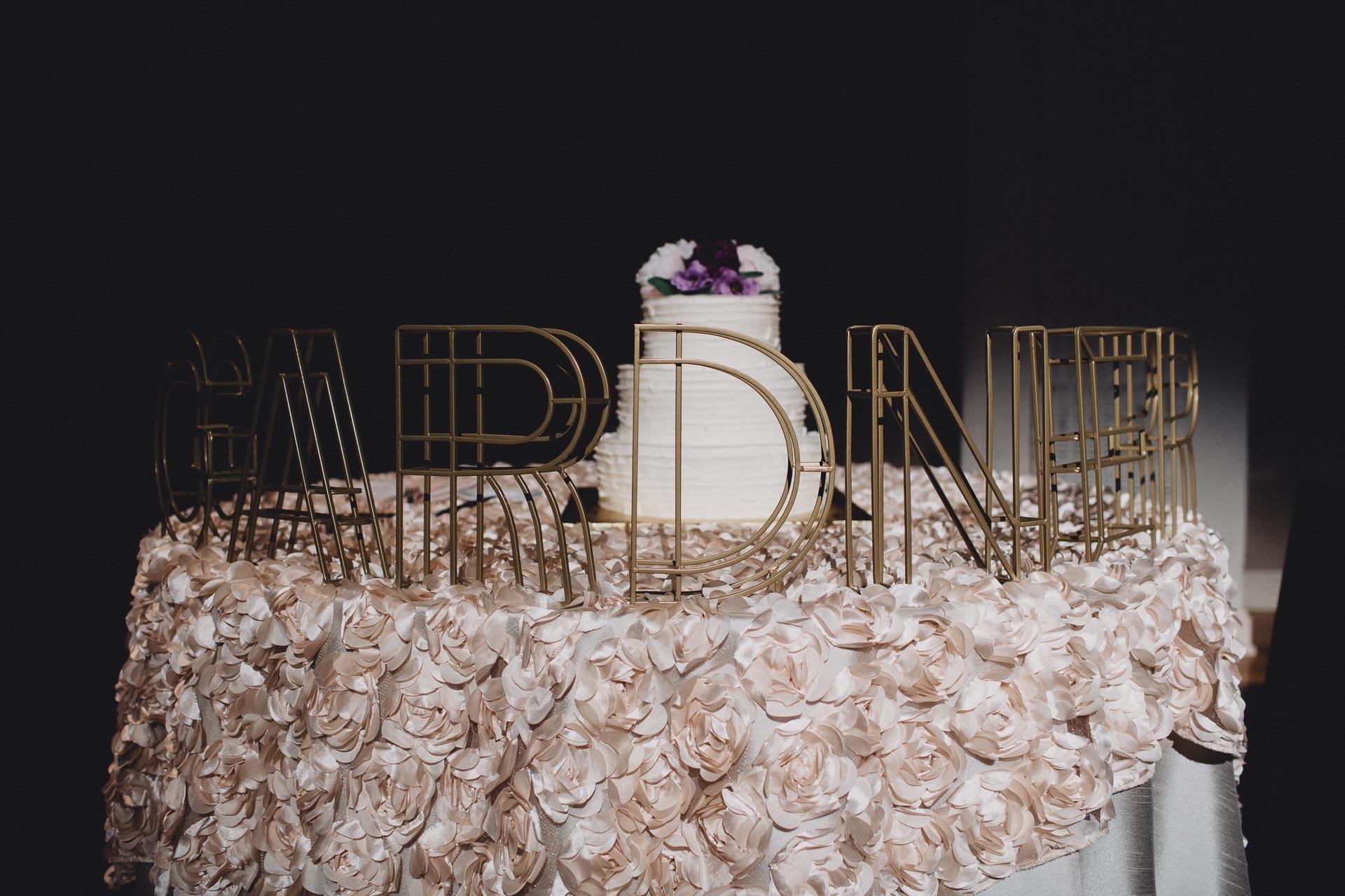 Julia-Michael-Cincinnati-Music-Hall-Wedding-126@2x.jpg