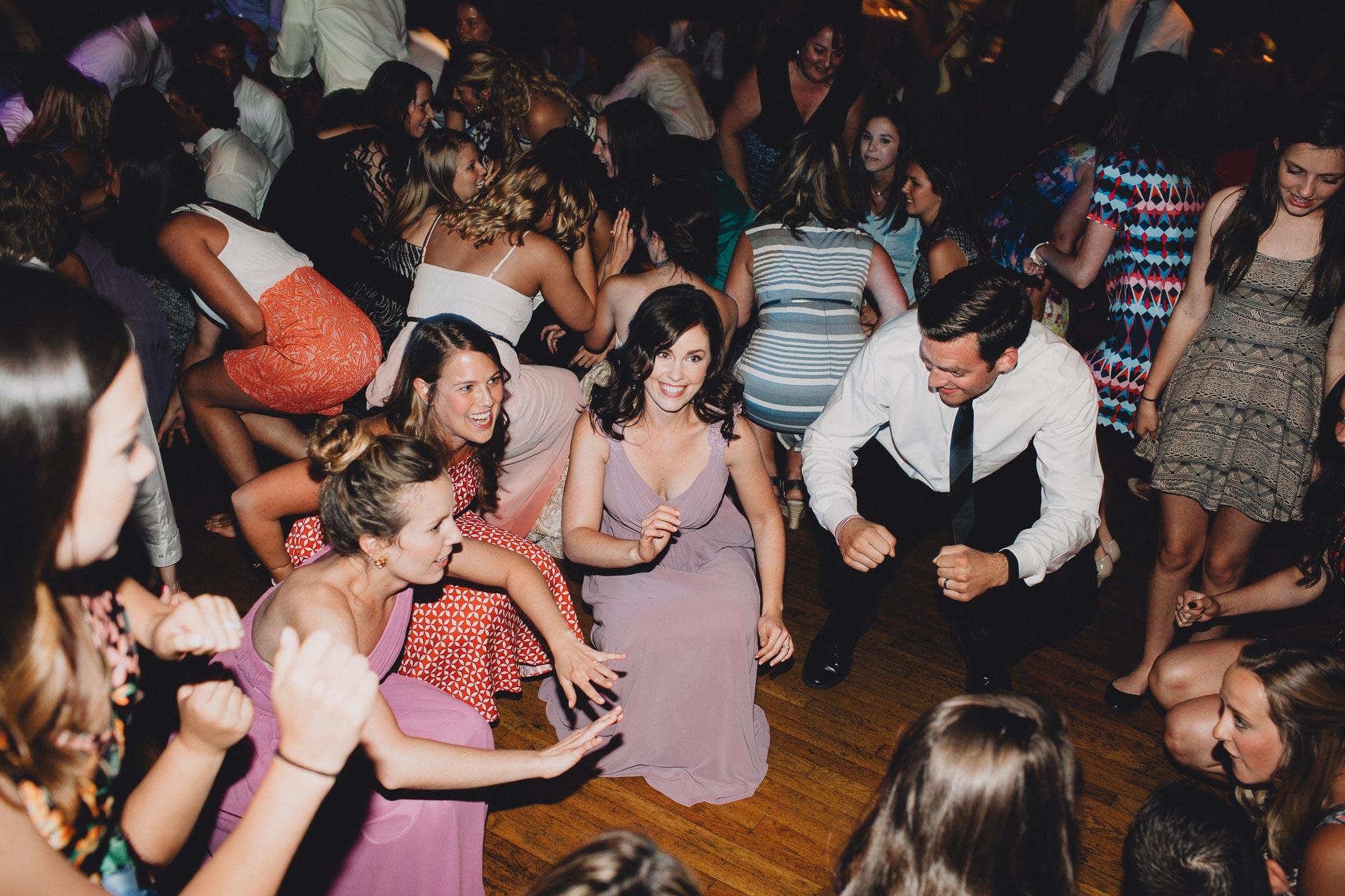 Julia-Michael-Cincinnati-Music-Hall-Wedding-131@2x.jpg