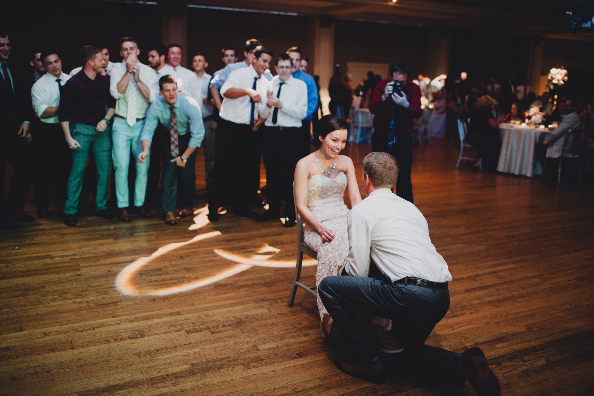 Julia-Michael-Cincinnati-Music-Hall-Wedding-135@2x.jpg