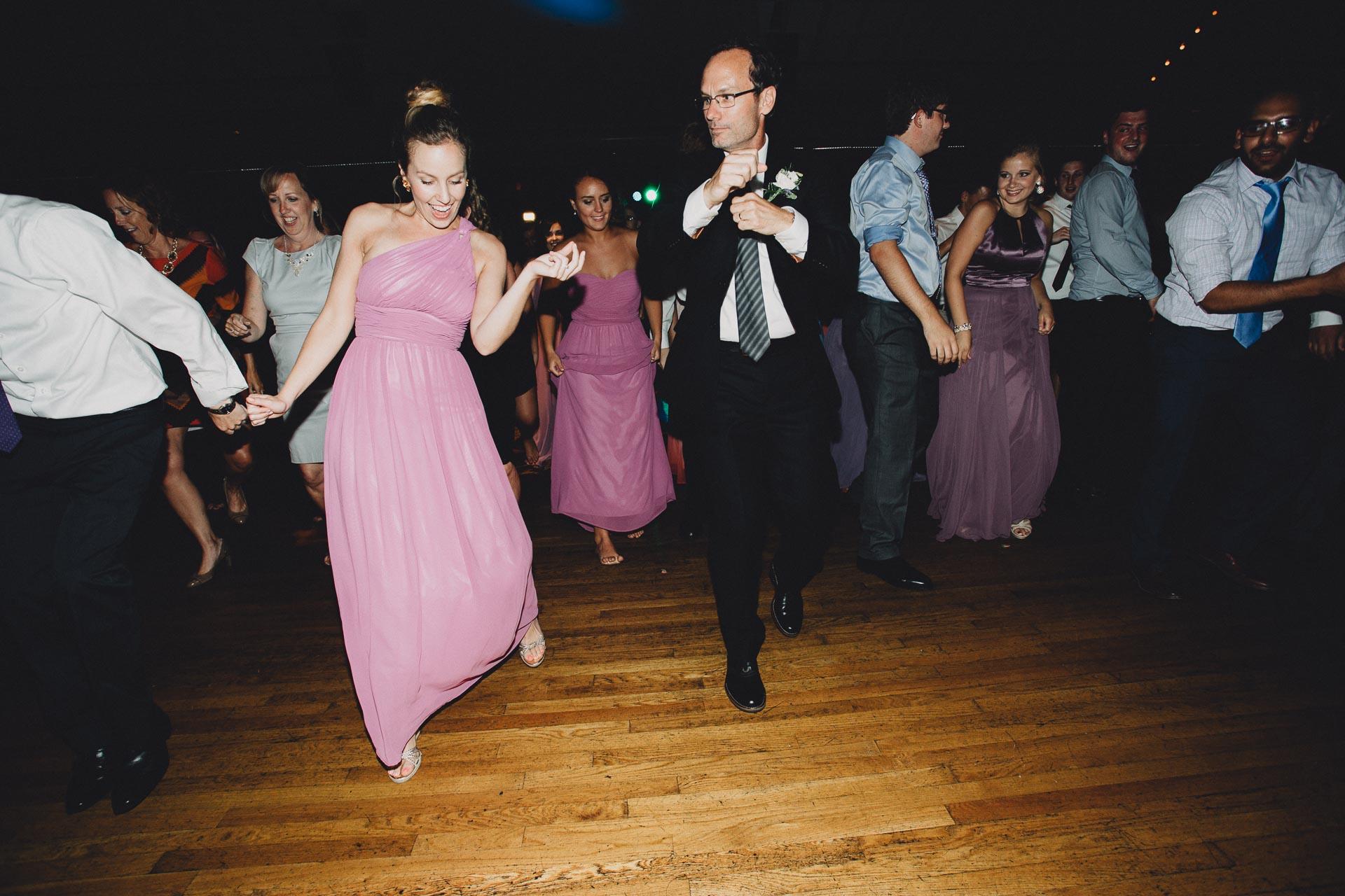 Julia-Michael-Cincinnati-Music-Hall-Wedding-139@2x.jpg