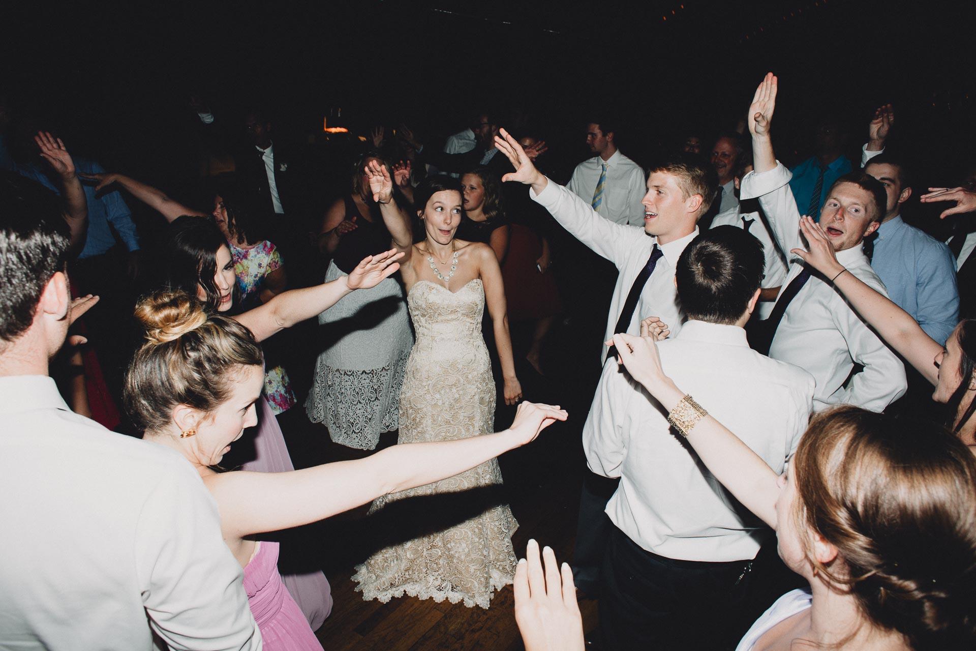 Julia-Michael-Cincinnati-Music-Hall-Wedding-143@2x.jpg