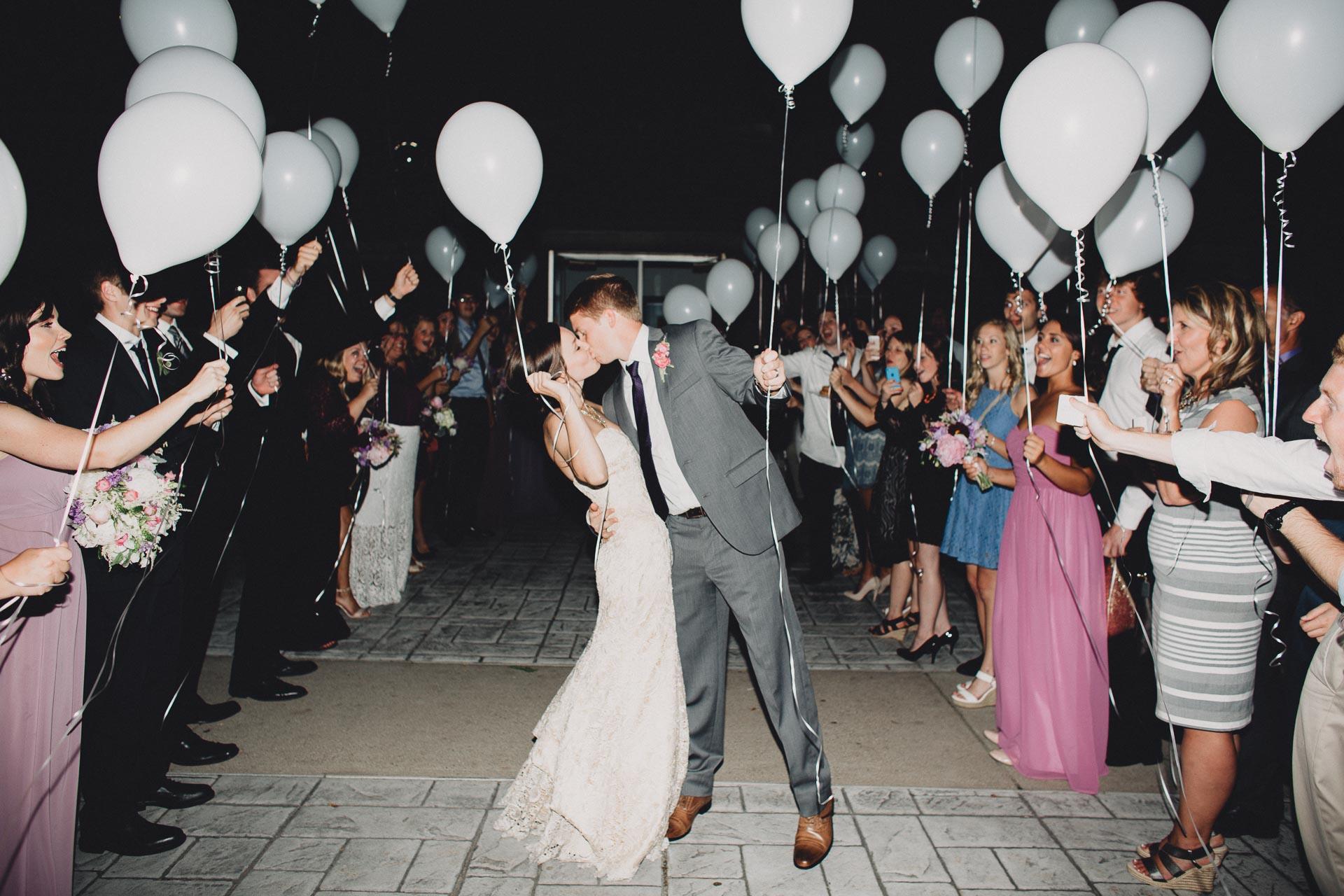 Julia-Michael-Cincinnati-Music-Hall-Wedding-145@2x.jpg