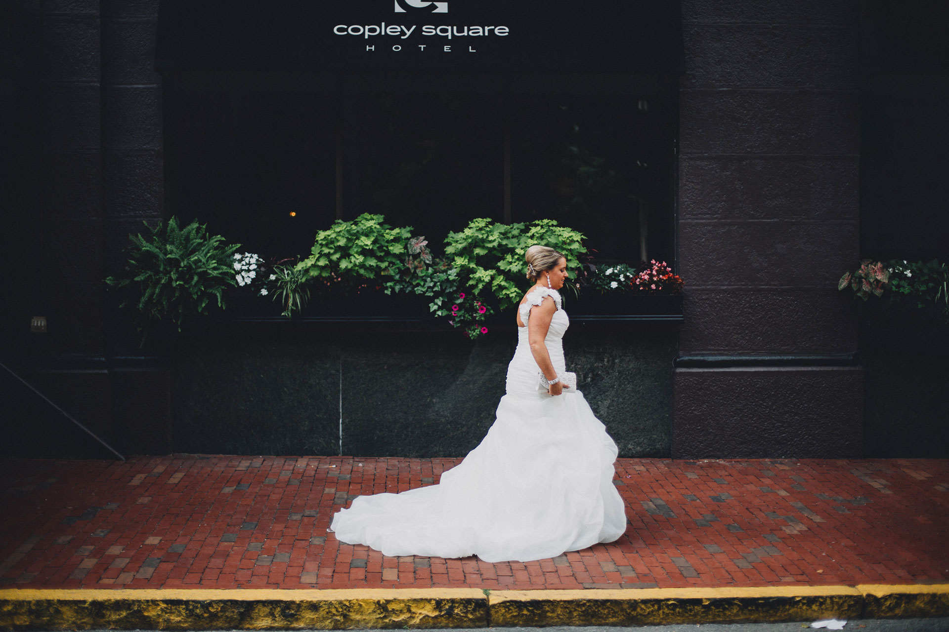 Jen-Shawn-Boston-Public-Library-Wedding-033.jpg