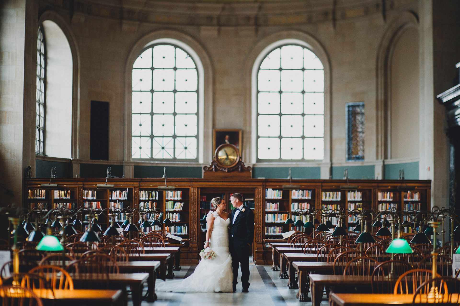 Jen-Shawn-Boston-Public-Library-Wedding-074.jpg