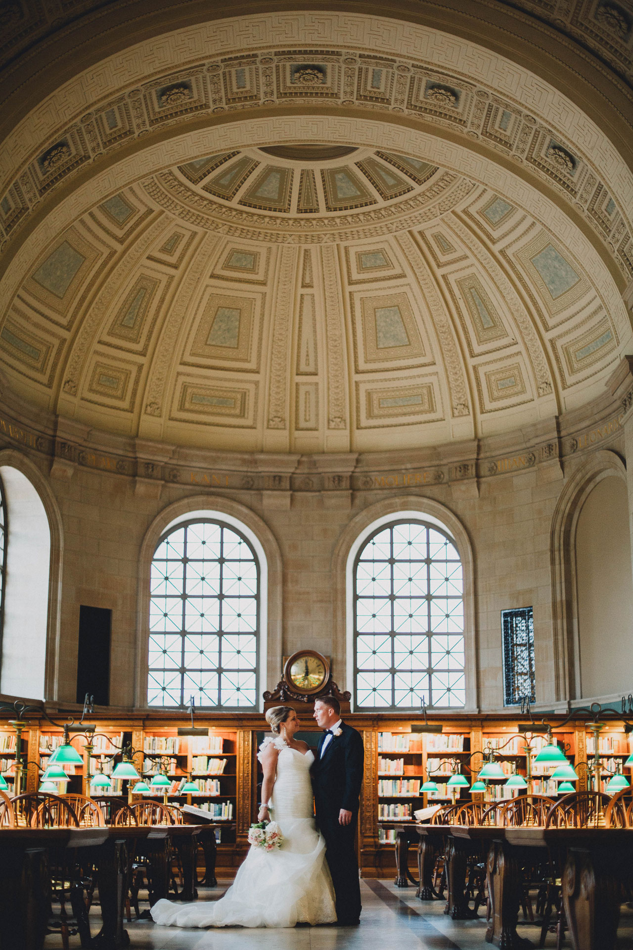 Jen-Shawn-Boston-Public-Library-Wedding-078.jpg