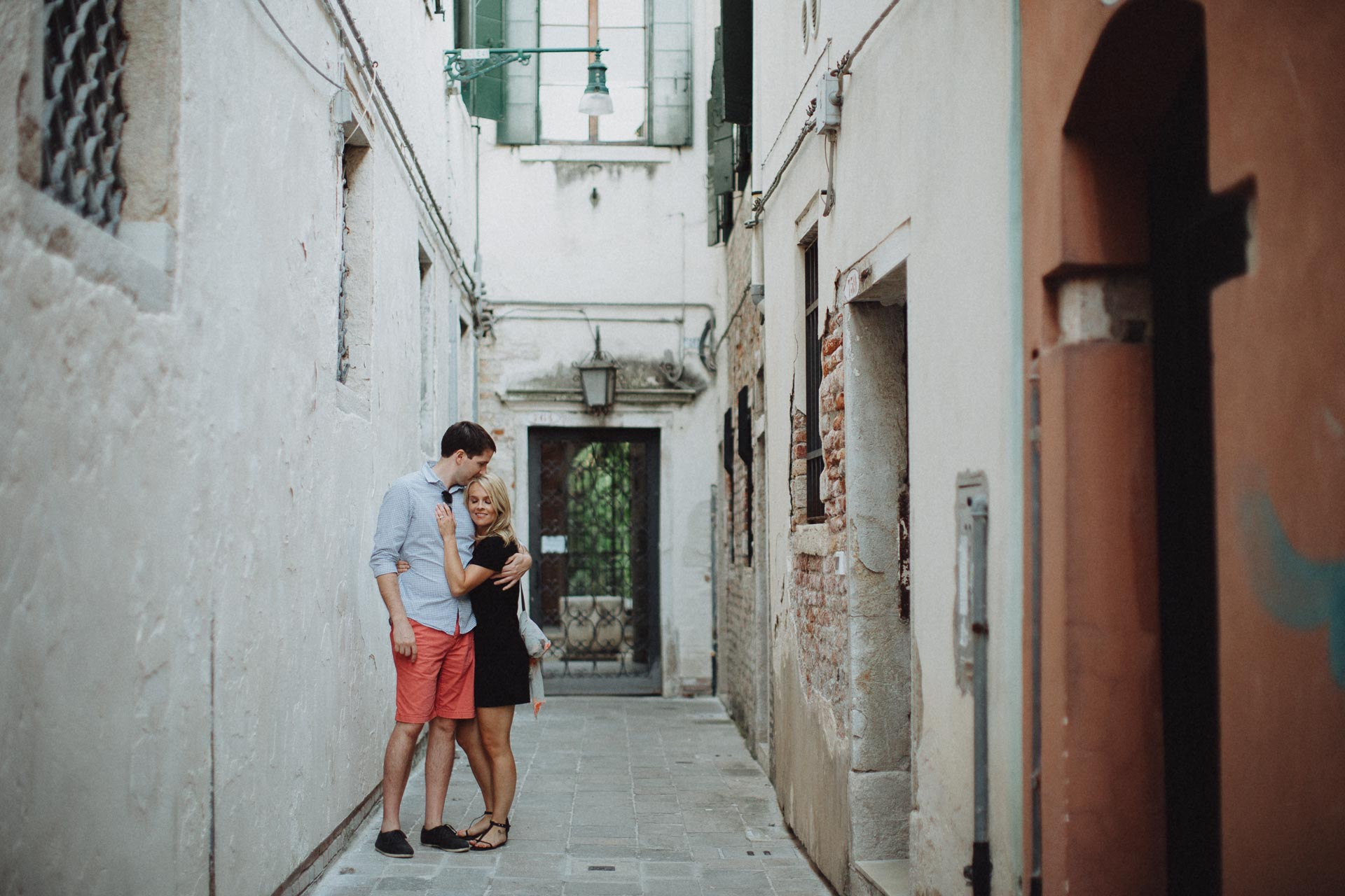 Kristy-Seth-Italy-Elopement-016@2x.jpg