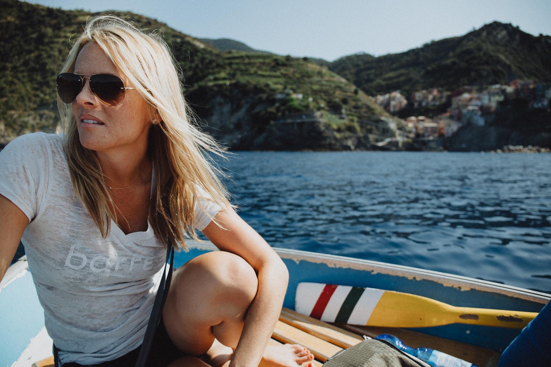 Kristy-Seth-Italy-Elopement-031@2x.jpg