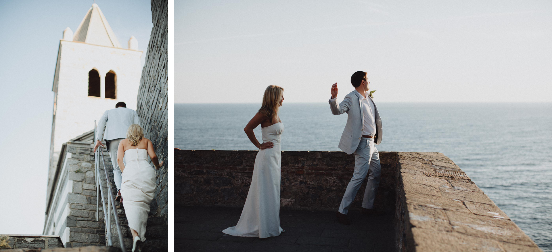 Kristy-Seth-Italy-Elopement-096@2x.png