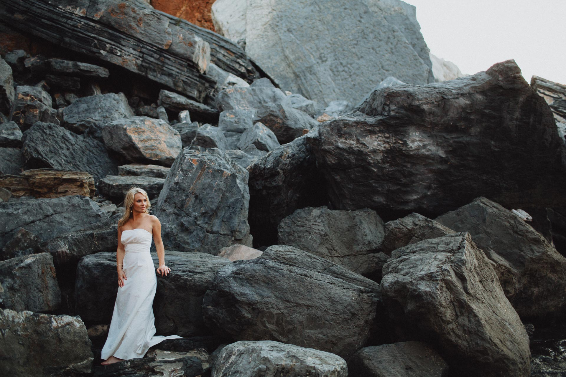 Kristy-Seth-Italy-Elopement-136@2x.jpg