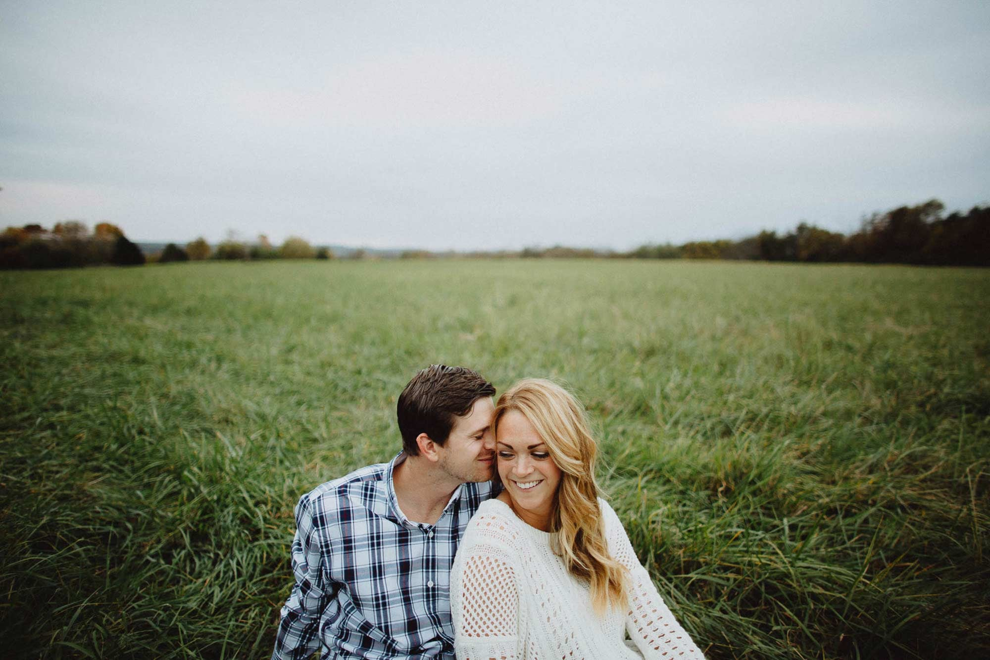 The-Brauns-2015-123-Ally-Russ-Cincinnati-Engagement.jpg