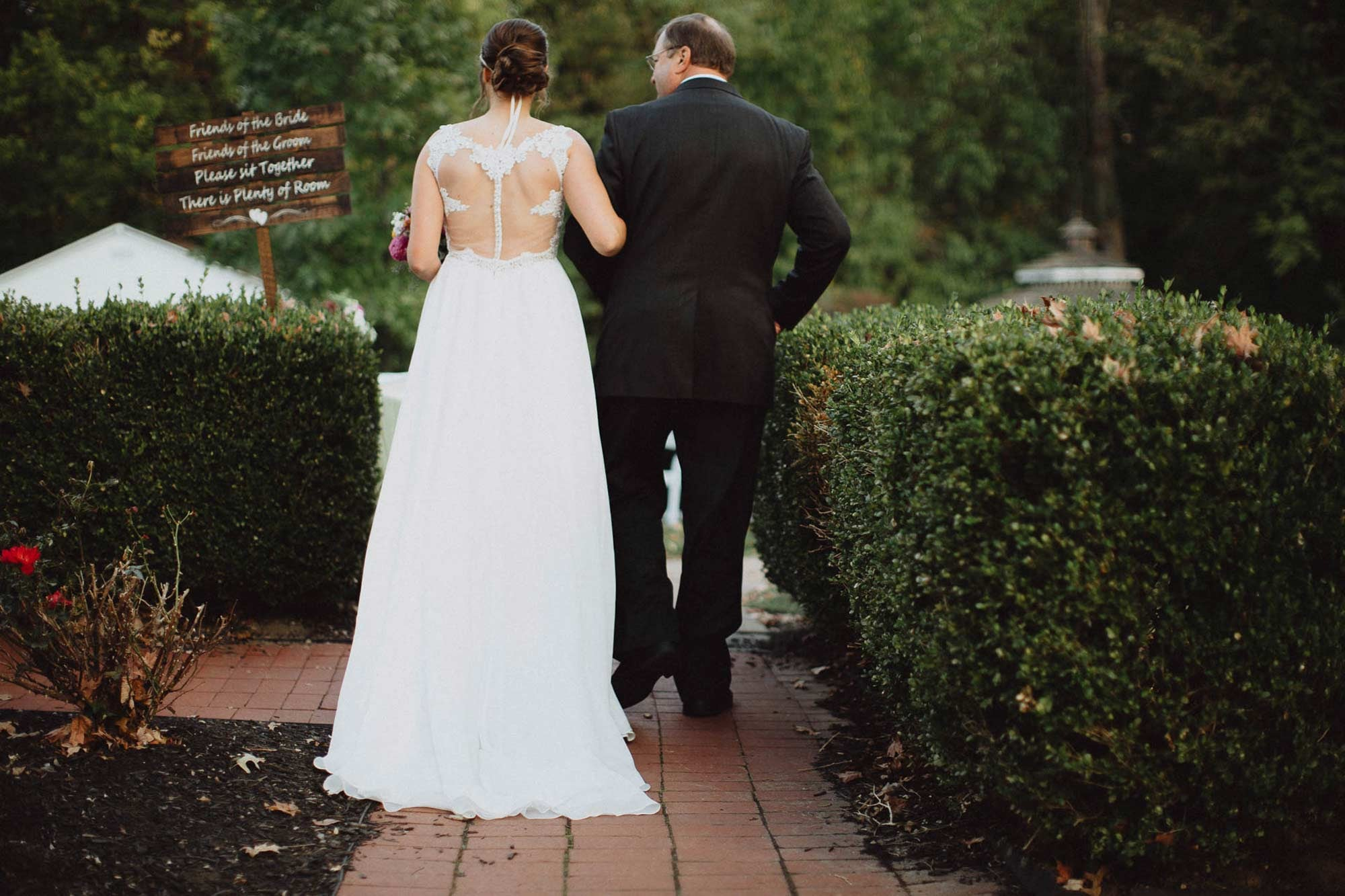 The-Brauns-2015-141-Lindsay-Ryan-Heritage-Center-Wedding.jpg