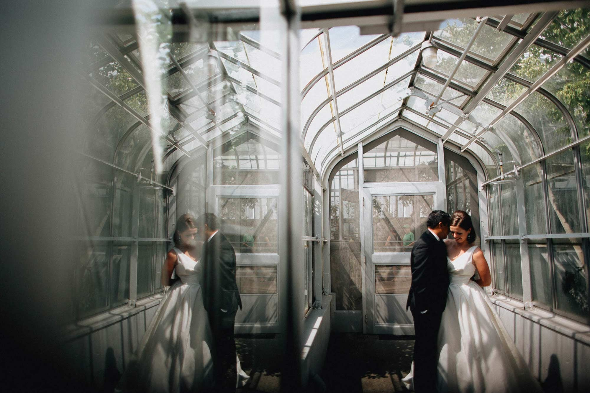 The-Brauns-2015-152-Ashley-Vipin-Krohn-Conservatory-Eden-Park-Wedding.jpg
