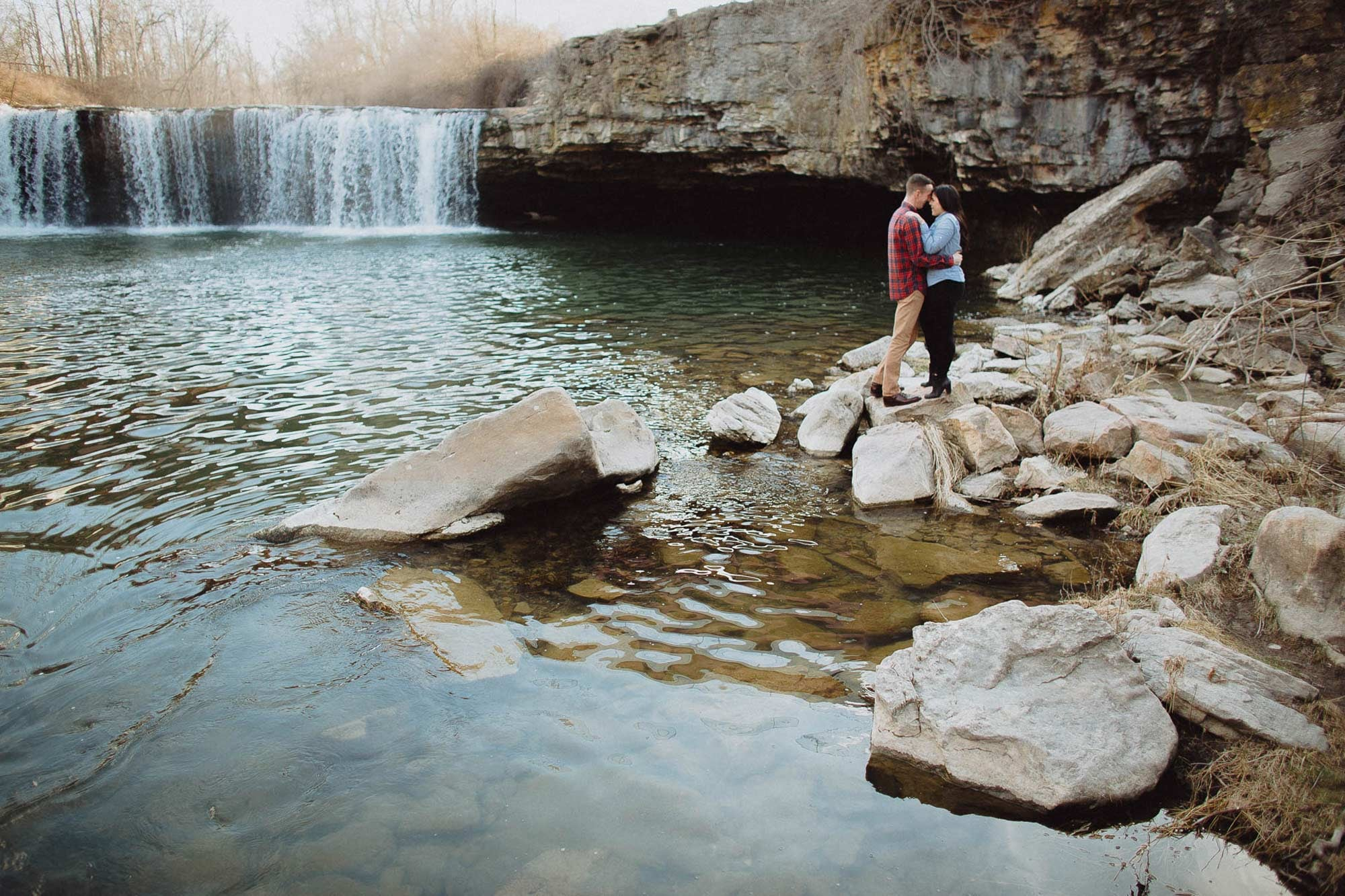 The-Brauns-2015-194-Becca-Andy-Dayton-Adventure-Engagement.jpg