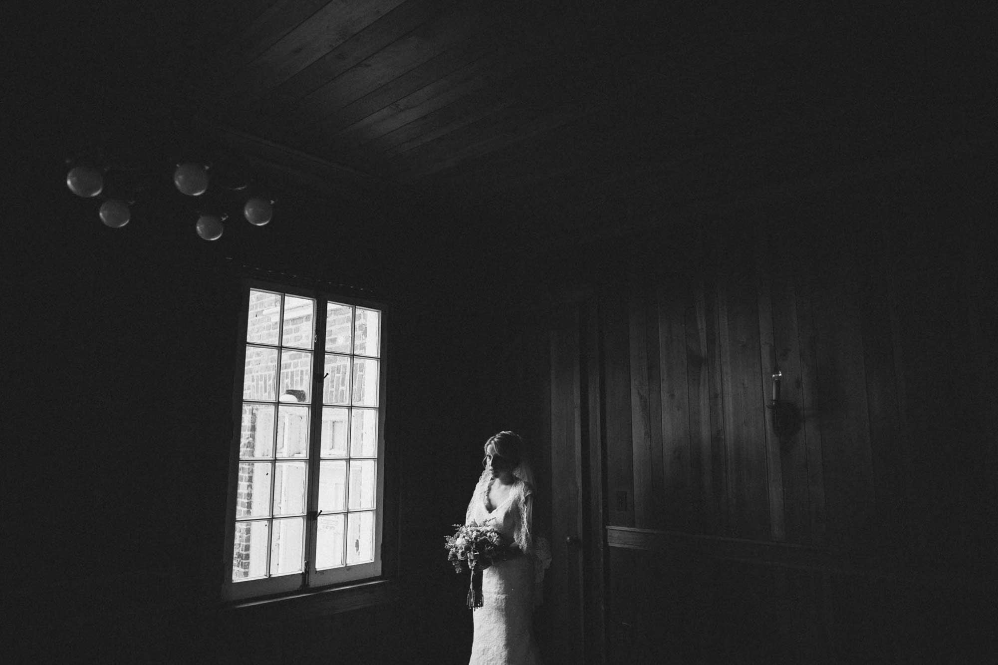 The-Brauns-2015-202-Brittany-Kent-Birch-House-Wedding.jpg