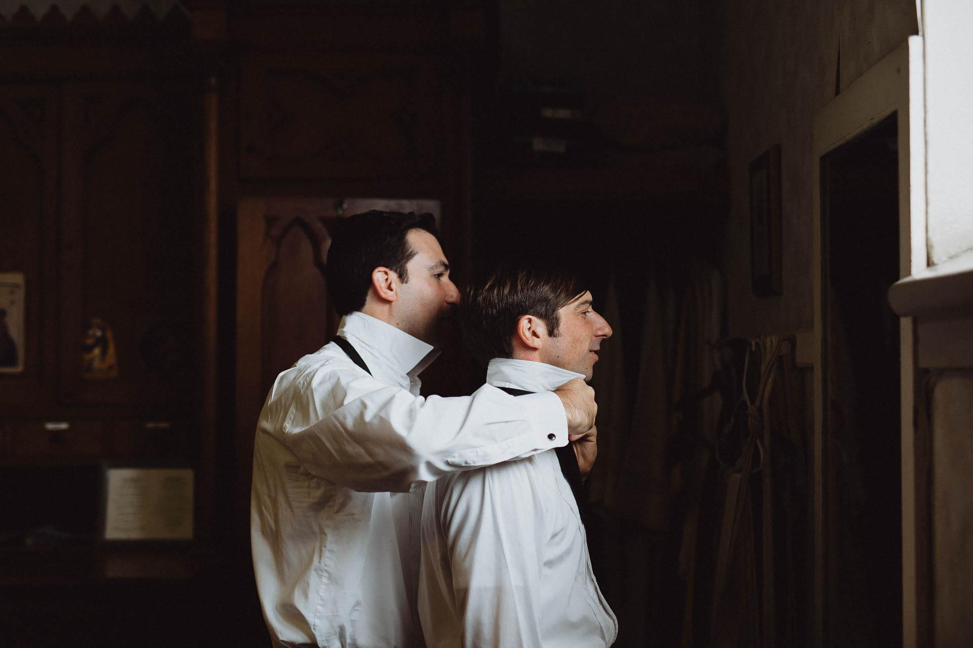 Keri-Joseph-Top-of-the-Market-Wedding-044@2x.jpg