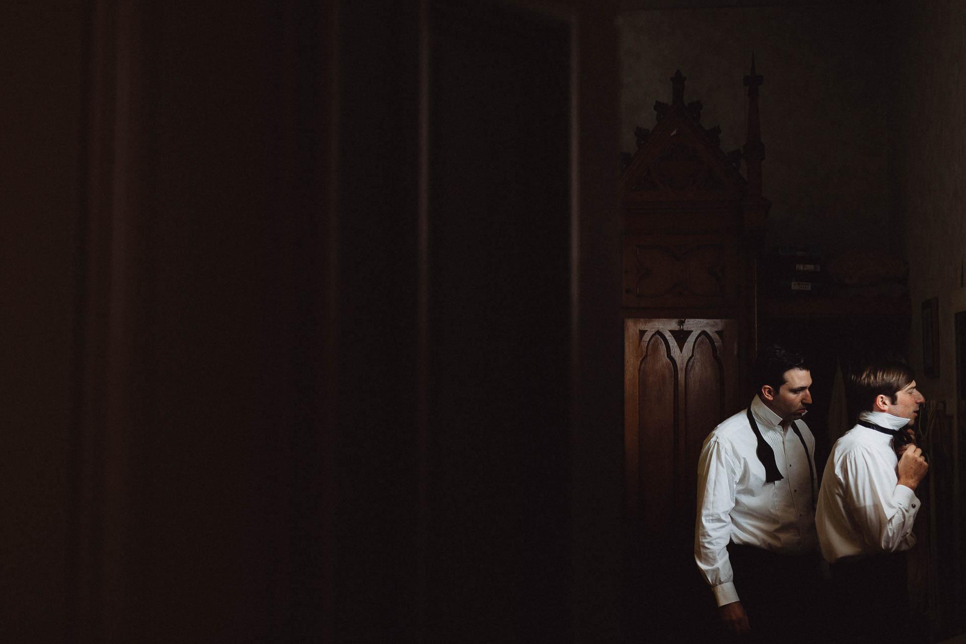 Keri-Joseph-Top-of-the-Market-Wedding-045@2x.jpg