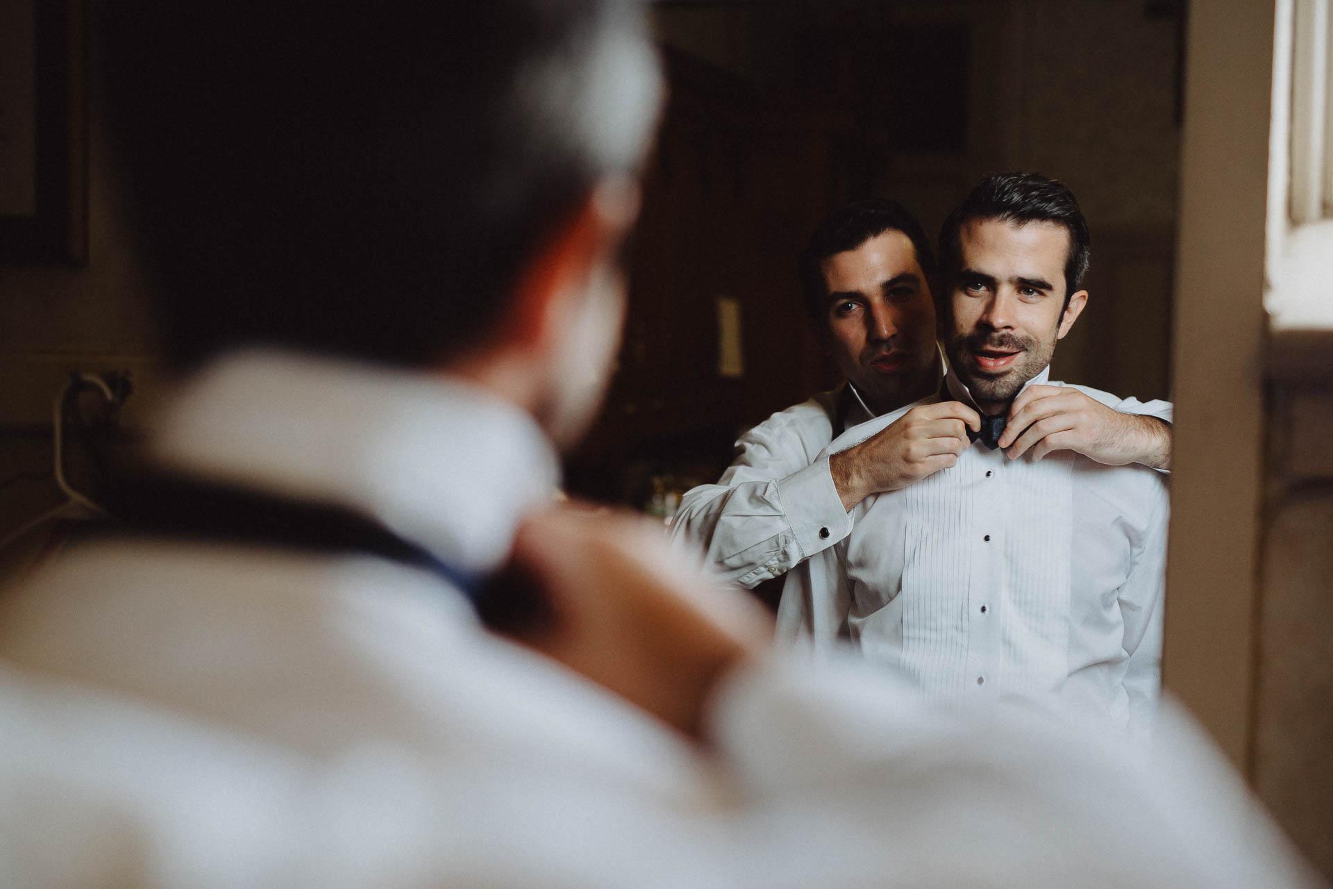Keri-Joseph-Top-of-the-Market-Wedding-046@2x.jpg