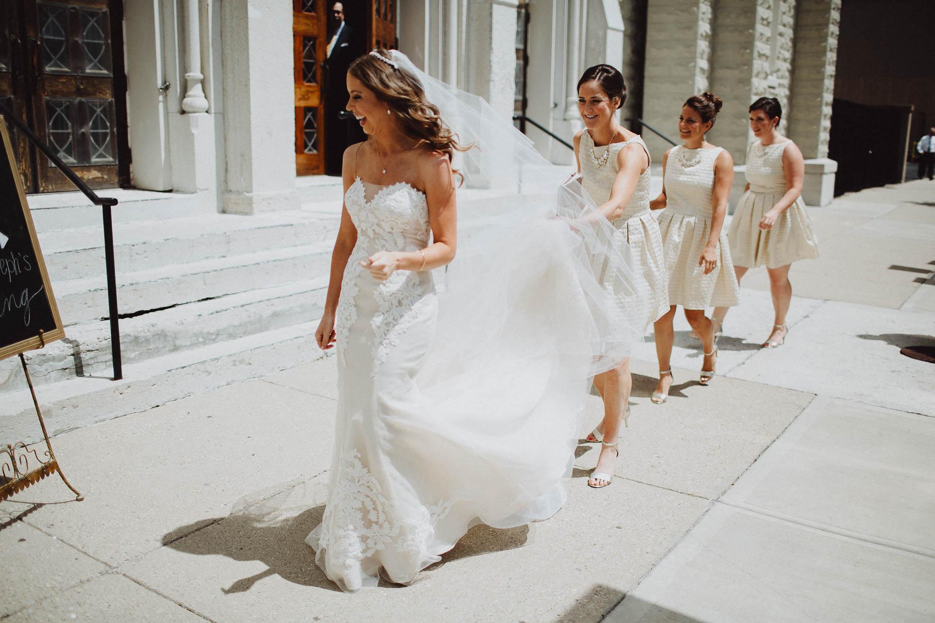 Keri-Joseph-Top-of-the-Market-Wedding-050@2x.jpg
