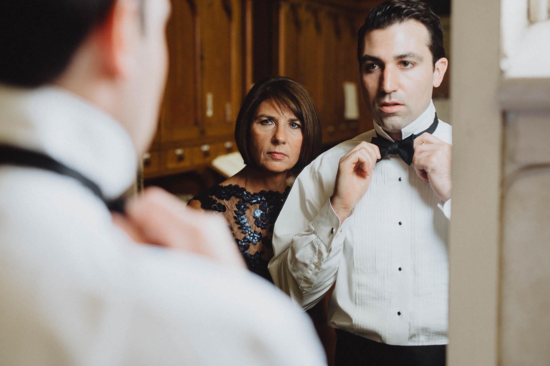 Keri-Joseph-Top-of-the-Market-Wedding-049@2x.jpg