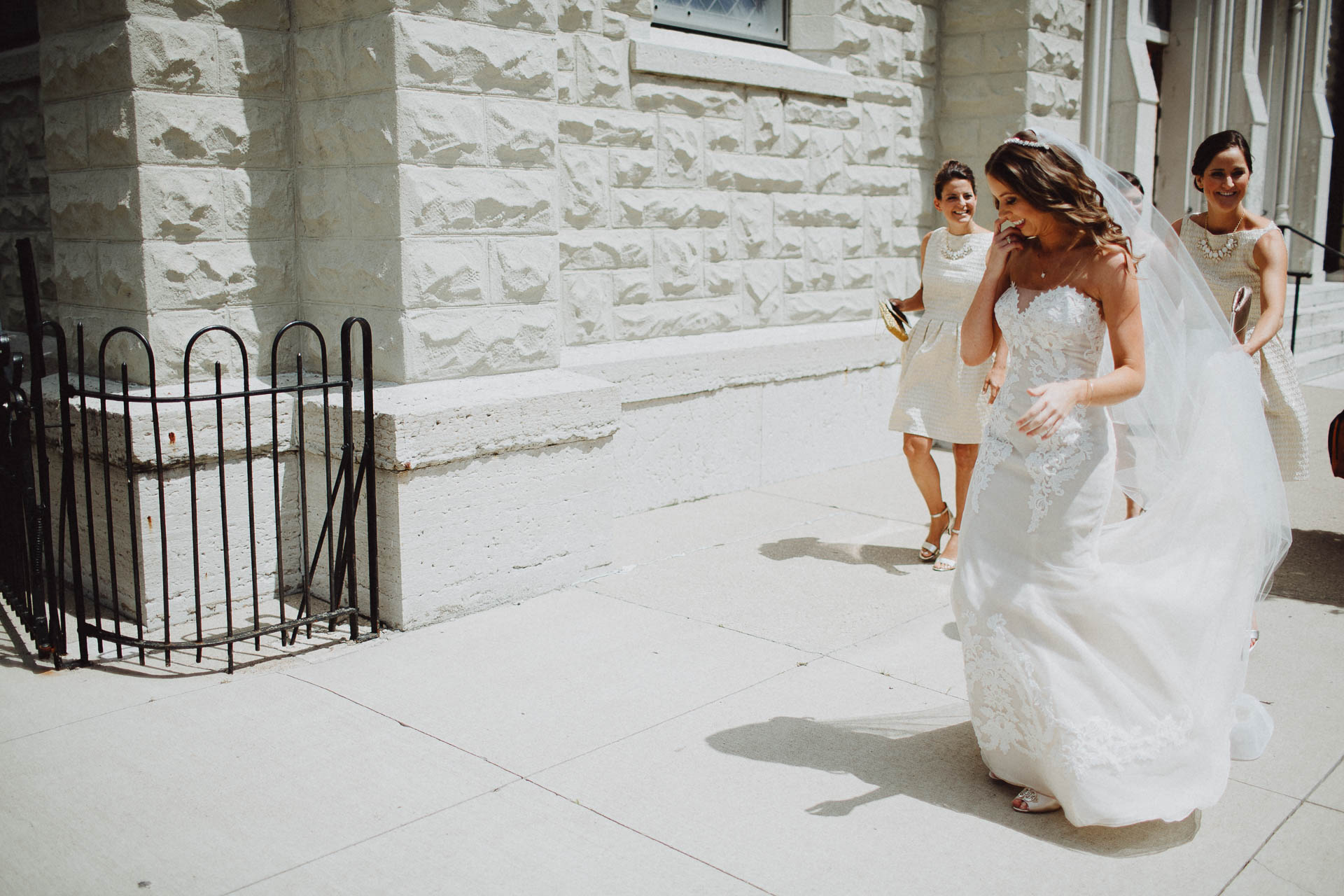 Keri-Joseph-Top-of-the-Market-Wedding-051@2x.jpg