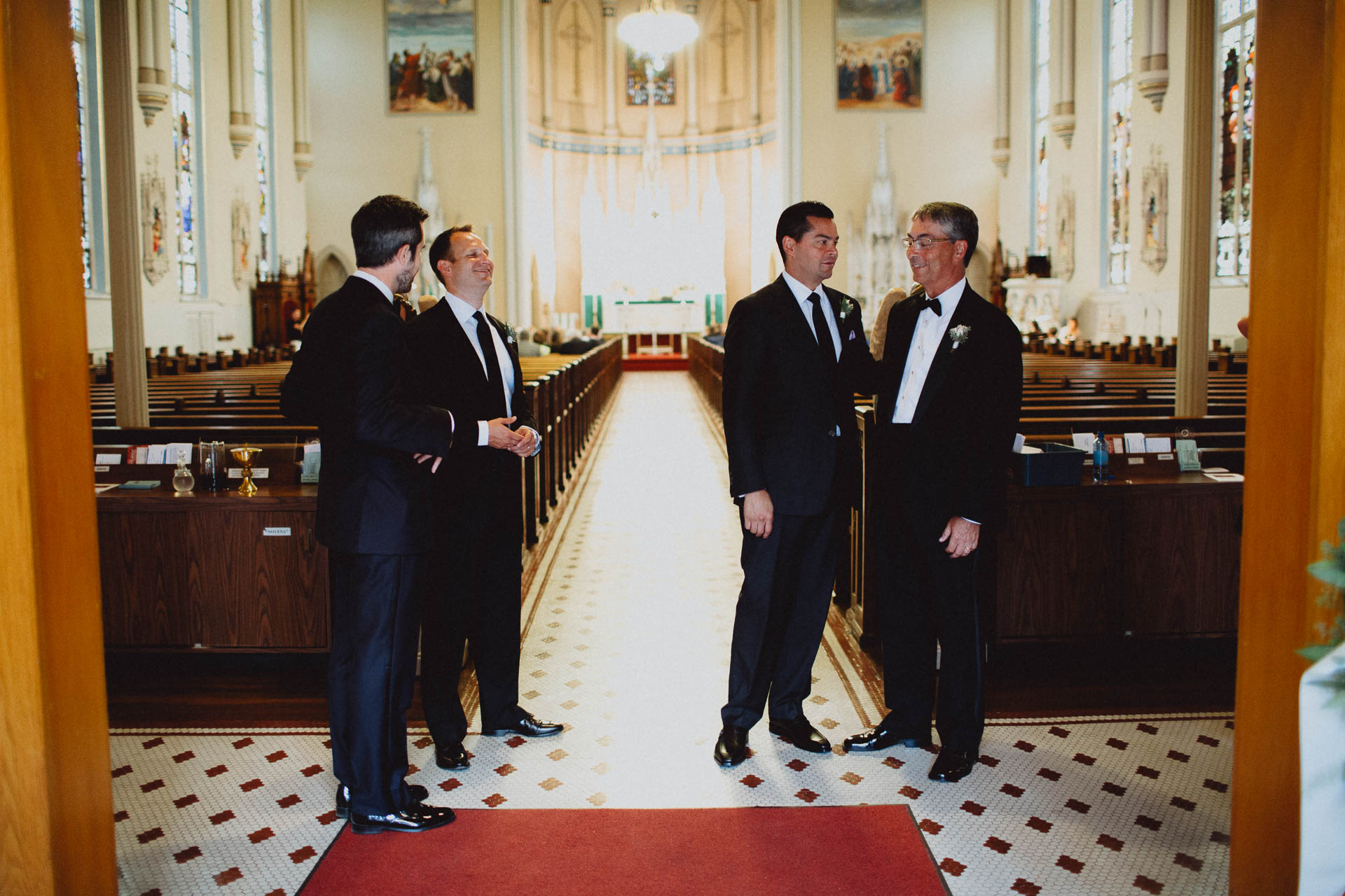 Keri-Joseph-Top-of-the-Market-Wedding-052@2x.jpg