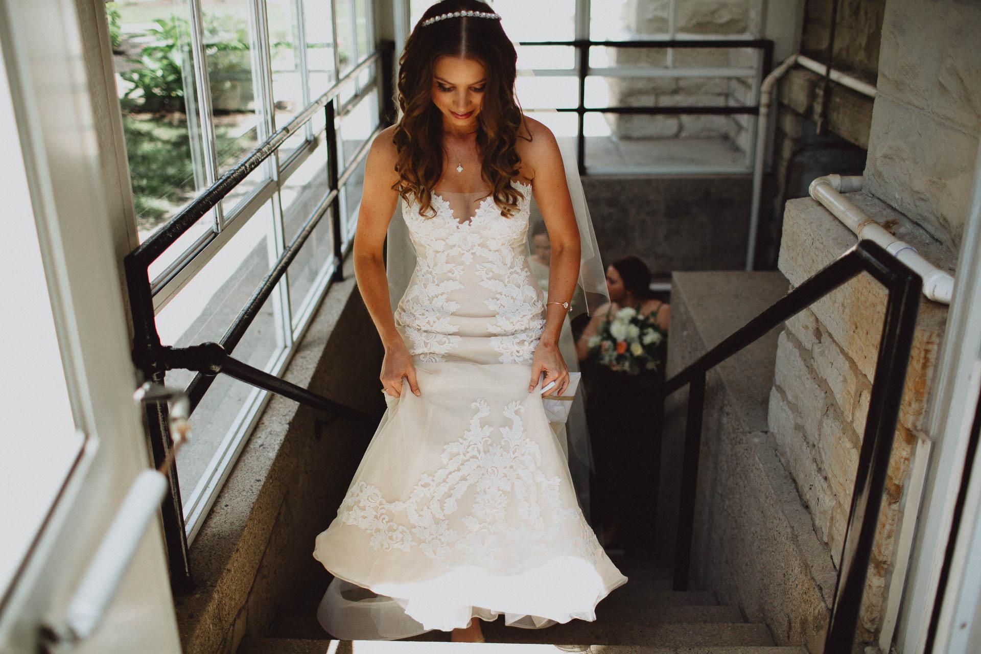 Keri-Joseph-Top-of-the-Market-Wedding-053@2x.jpg