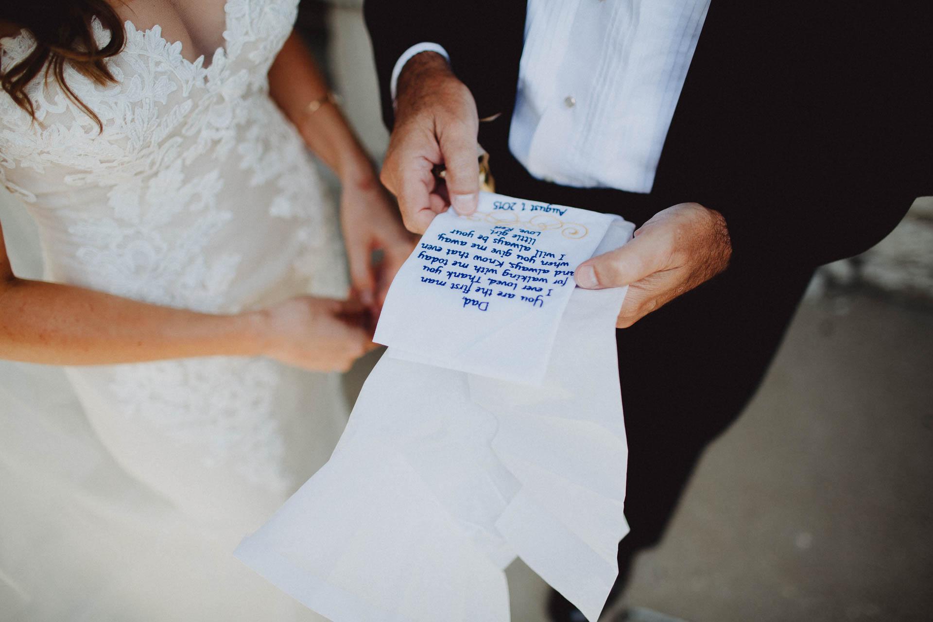 Keri-Joseph-Top-of-the-Market-Wedding-054@2x.jpg