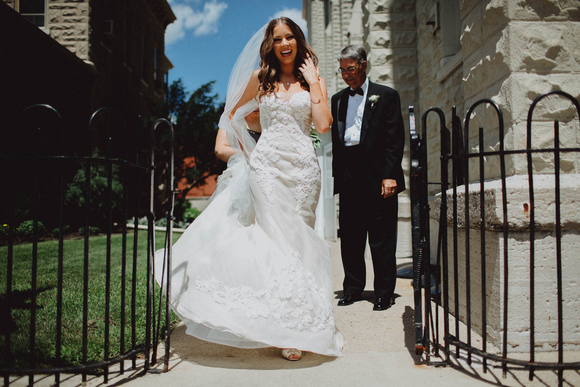 Keri-Joseph-Top-of-the-Market-Wedding-055@2x.jpg