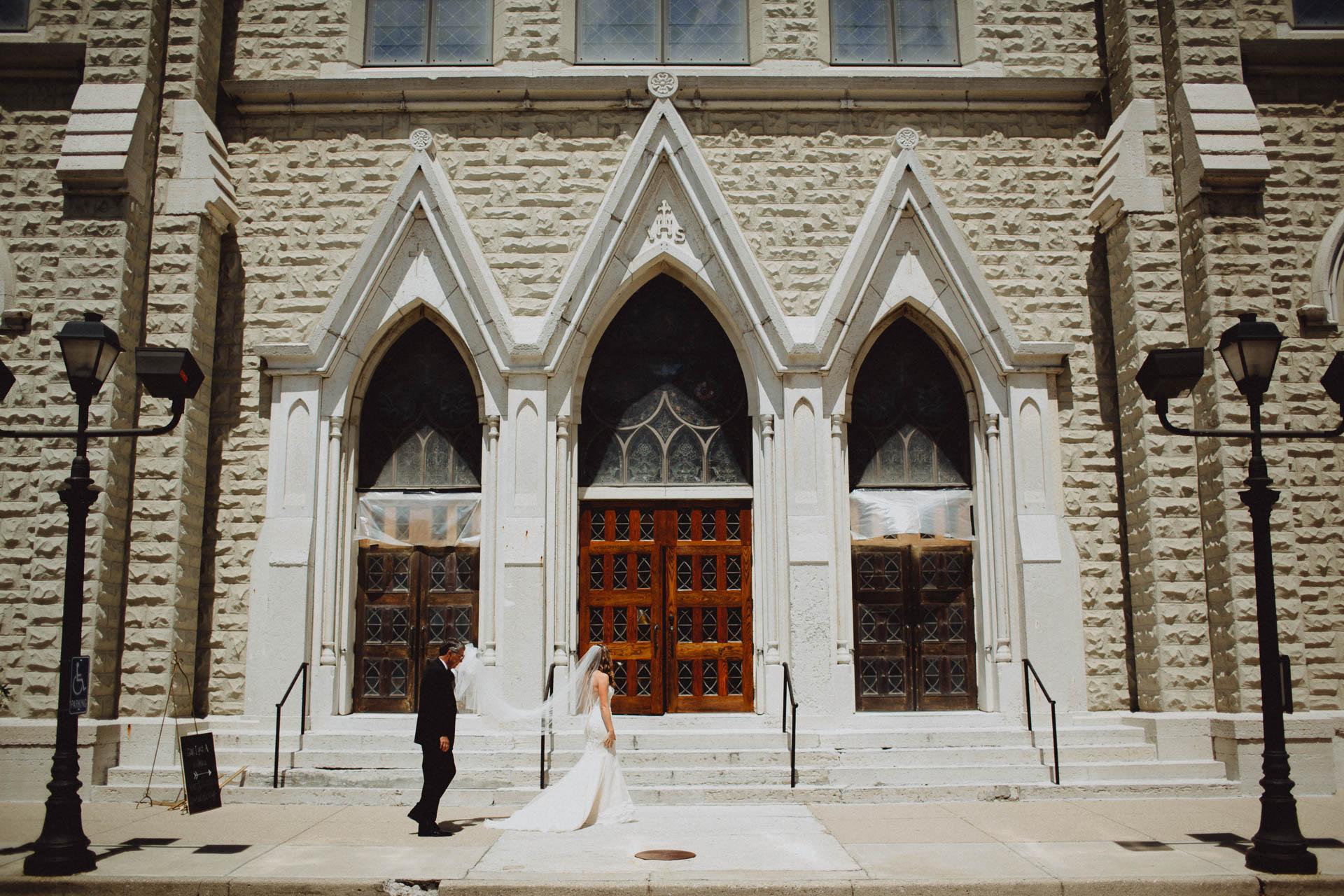 Keri-Joseph-Top-of-the-Market-Wedding-056@2x.jpg