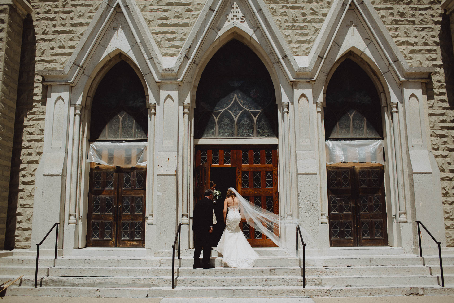 Keri-Joseph-Top-of-the-Market-Wedding-058@2x.jpg
