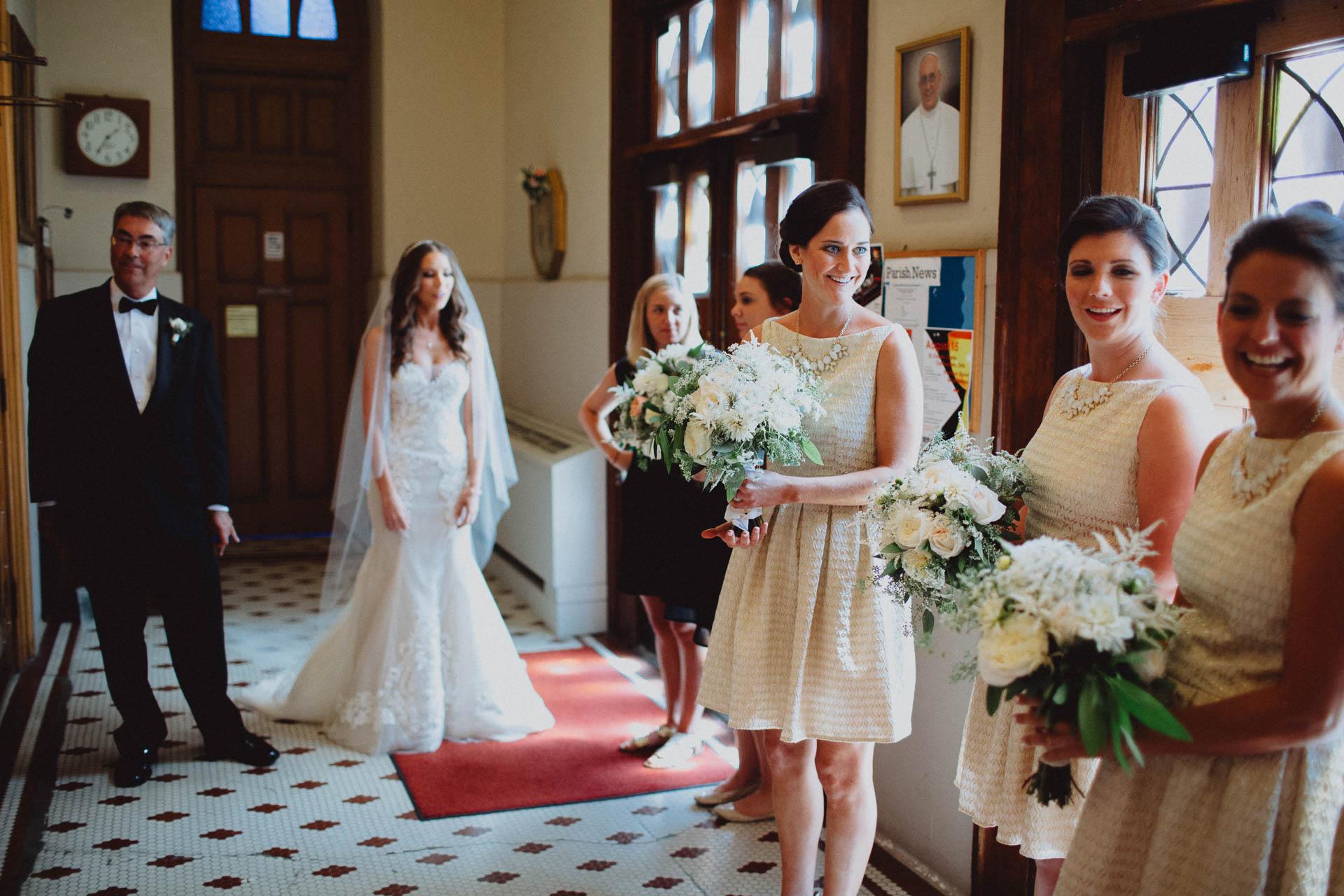 Keri-Joseph-Top-of-the-Market-Wedding-059@2x.jpg