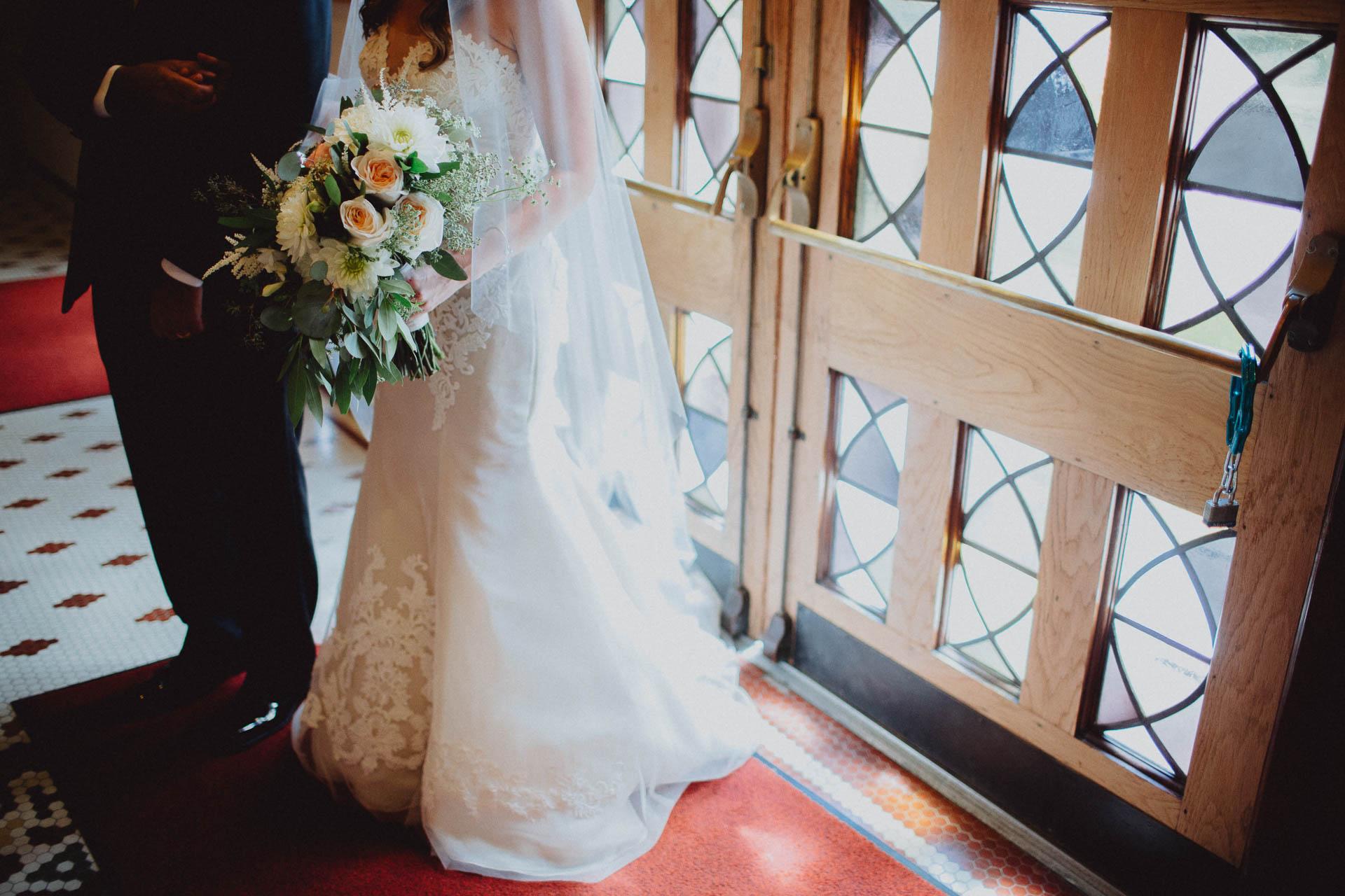 Keri-Joseph-Top-of-the-Market-Wedding-063@2x.jpg
