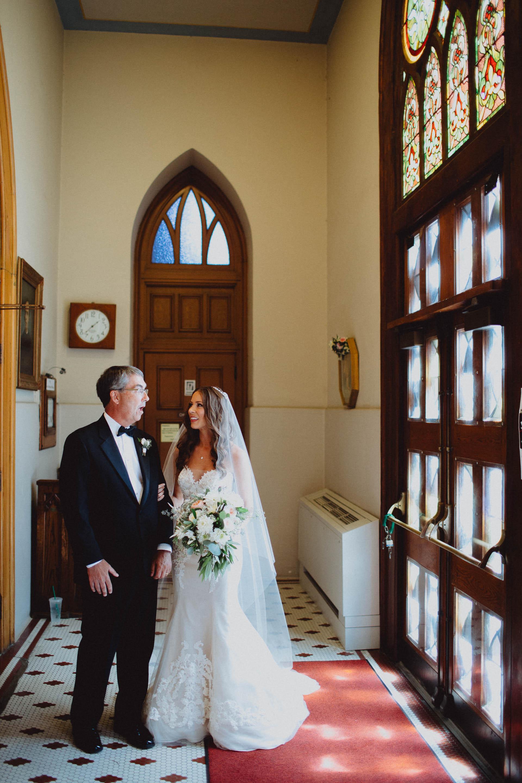 Keri-Joseph-Top-of-the-Market-Wedding-062@2x.jpg