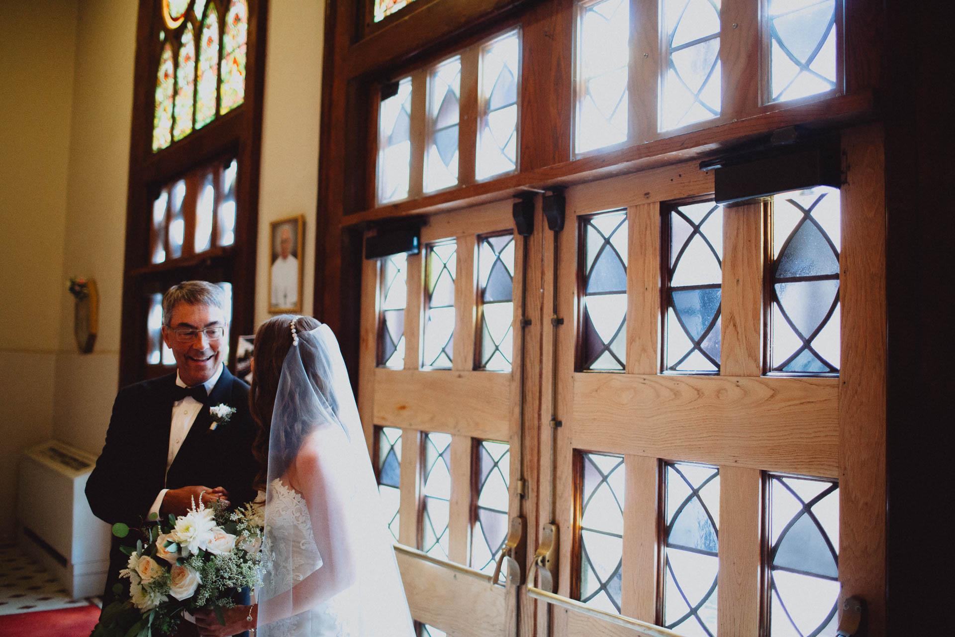 Keri-Joseph-Top-of-the-Market-Wedding-064@2x.jpg
